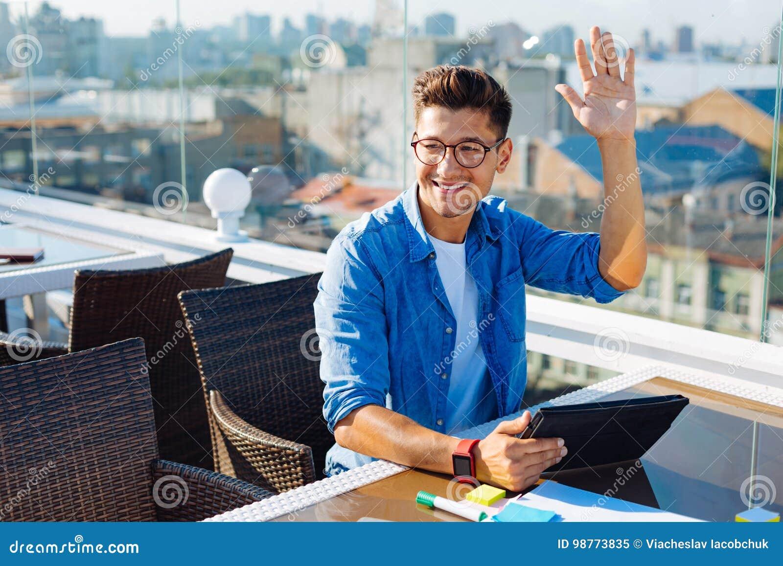 Hand job terra.es pic 35