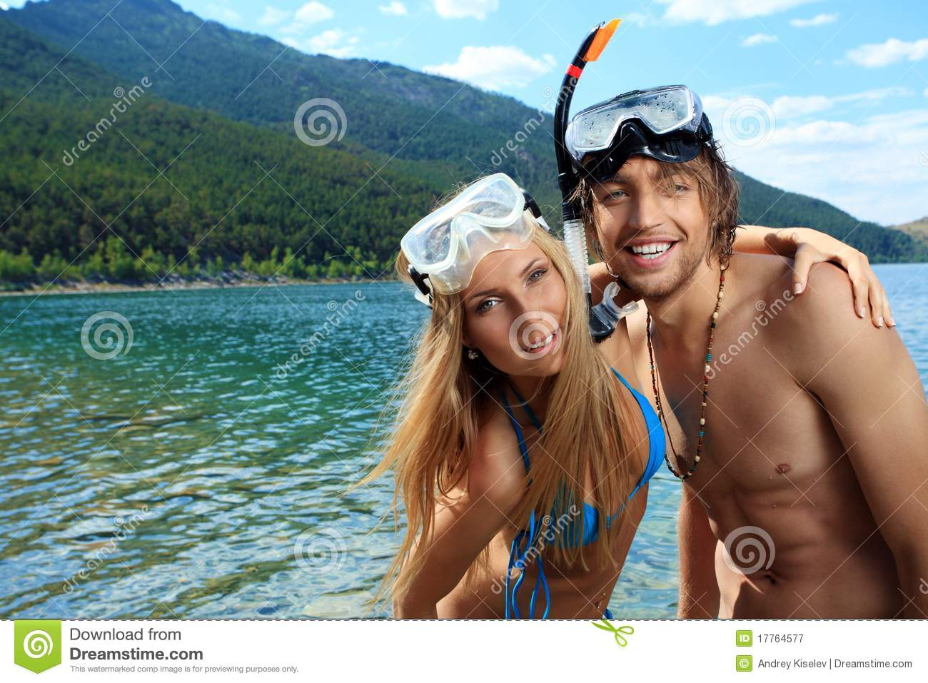 Friends stock image. Image of married 1f5404a2da