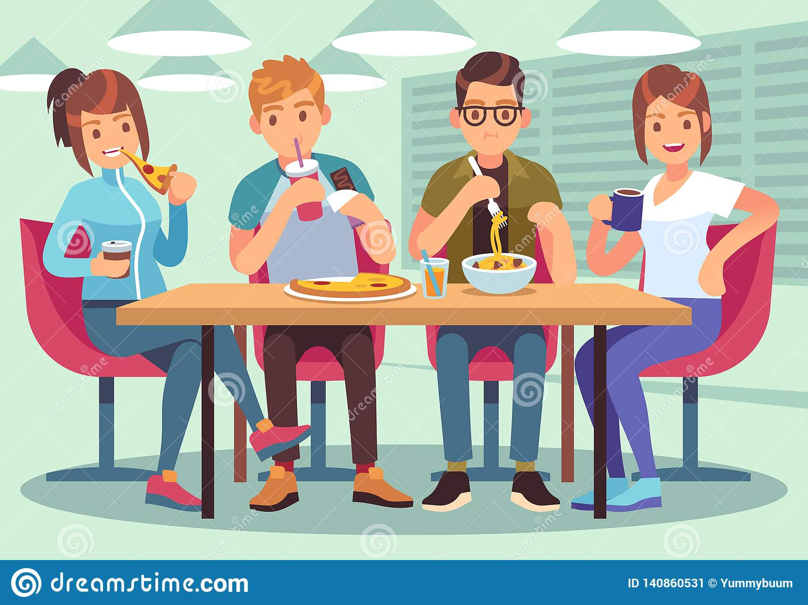 Meal clipart bar food, Meal bar food Transparent FREE for download on  WebStockReview 2020