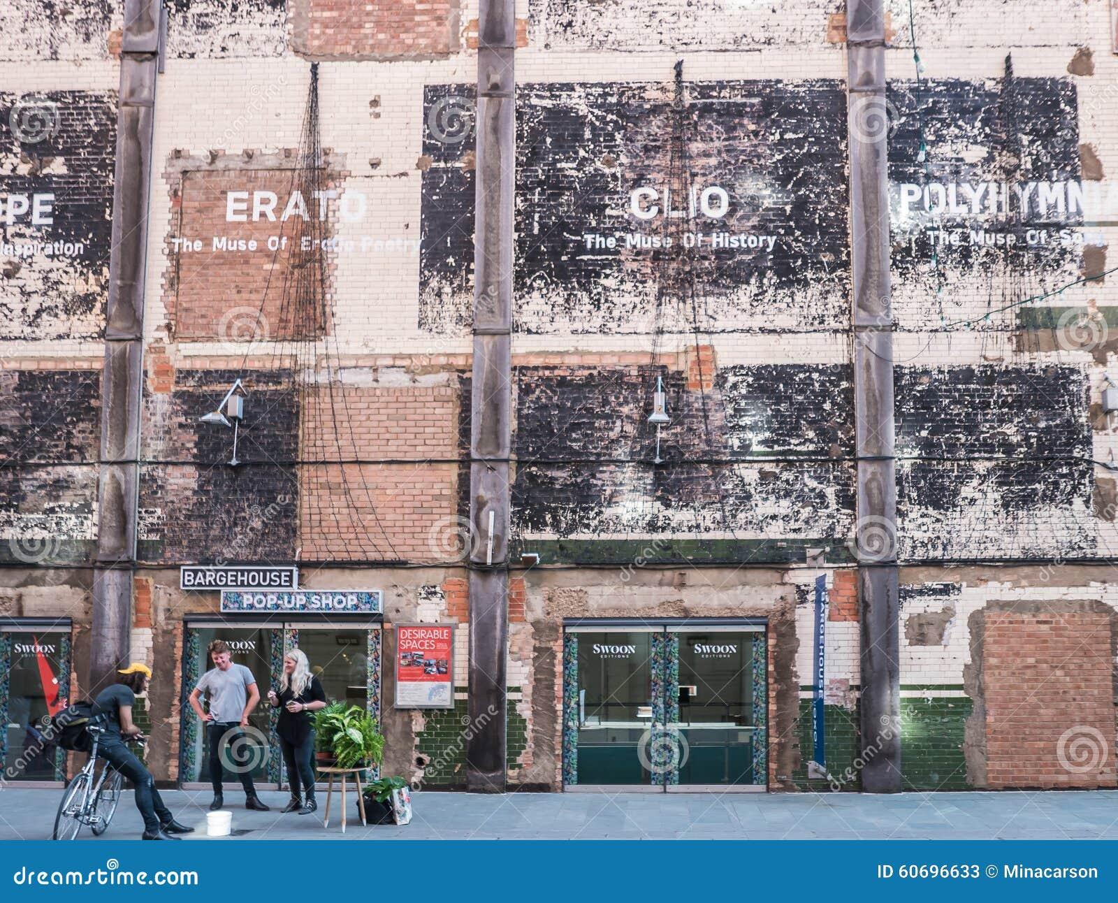 brick chat Midland brick coursing chartfor all enquiries telephone 13 15 40 web wwwmidlandbrickcomau email midlandbrick@boralcomau.