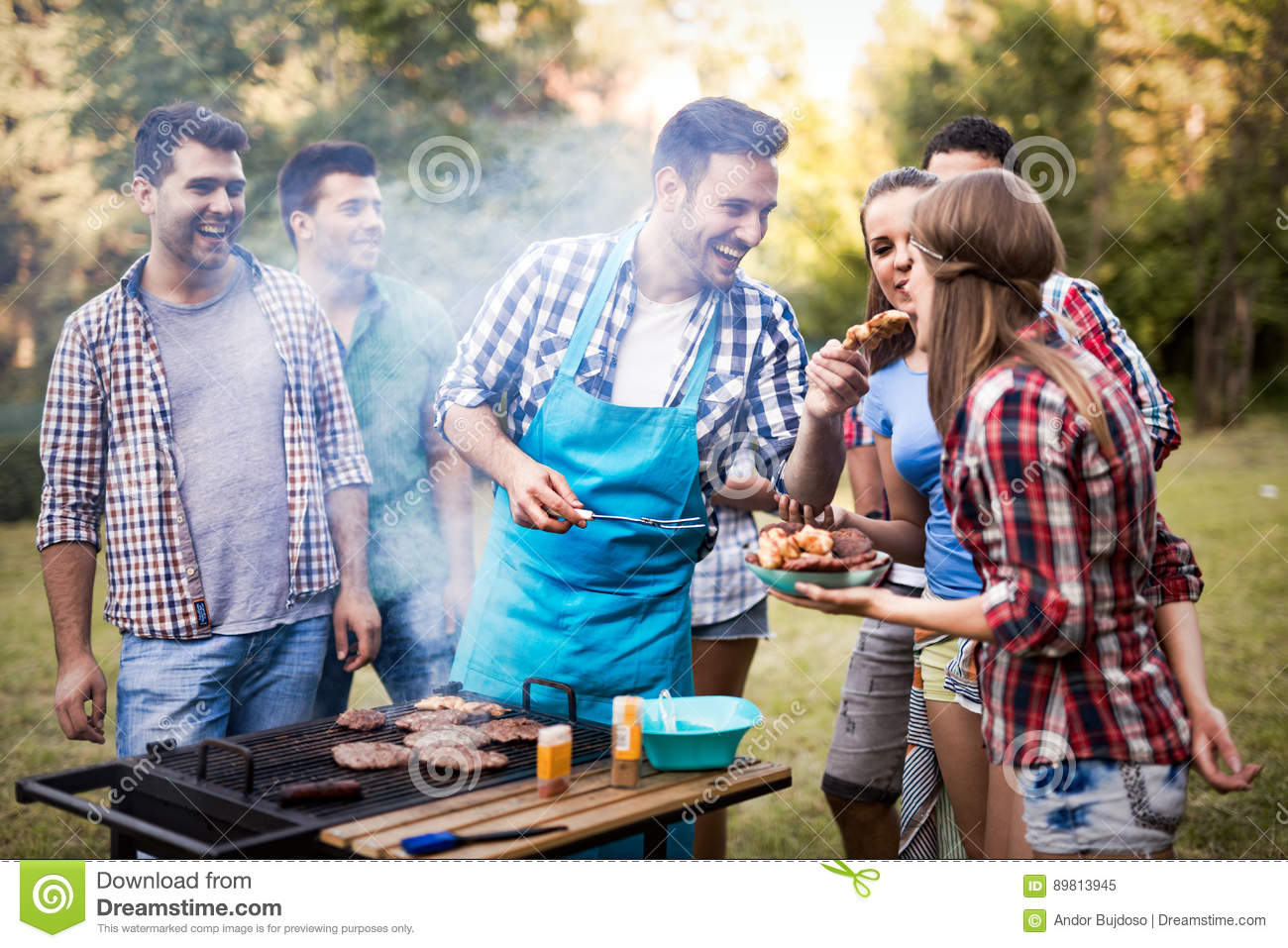 Bbq Stock Photos Royalty Free Stock Images