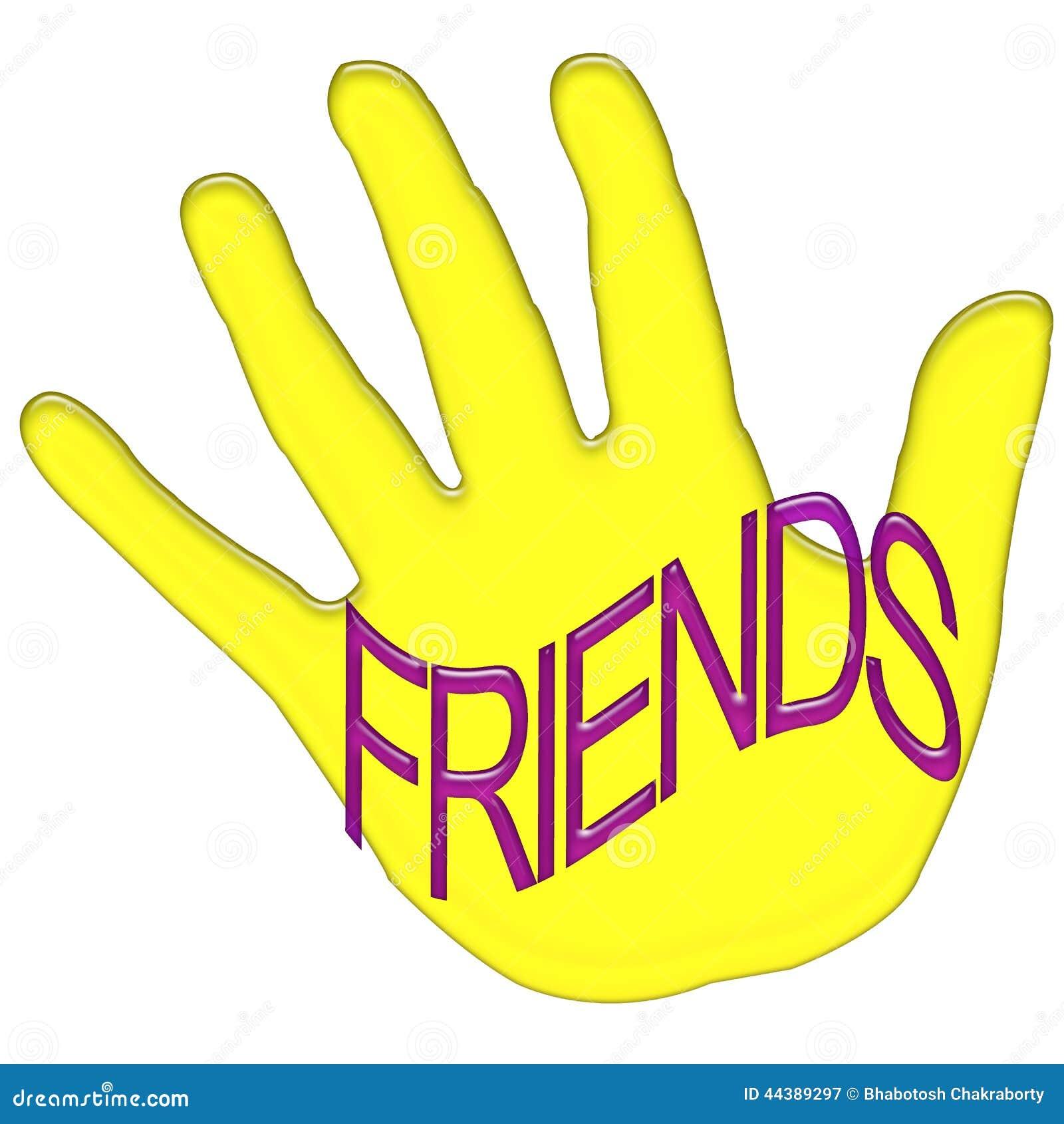 Shirt design for friends - Friends T Shirt Design
