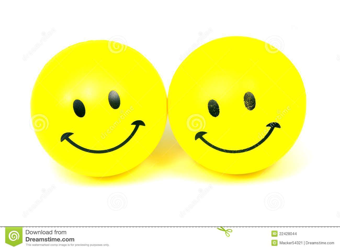 Friendship Stock Photo Image Of Positivity Happiness 22428044