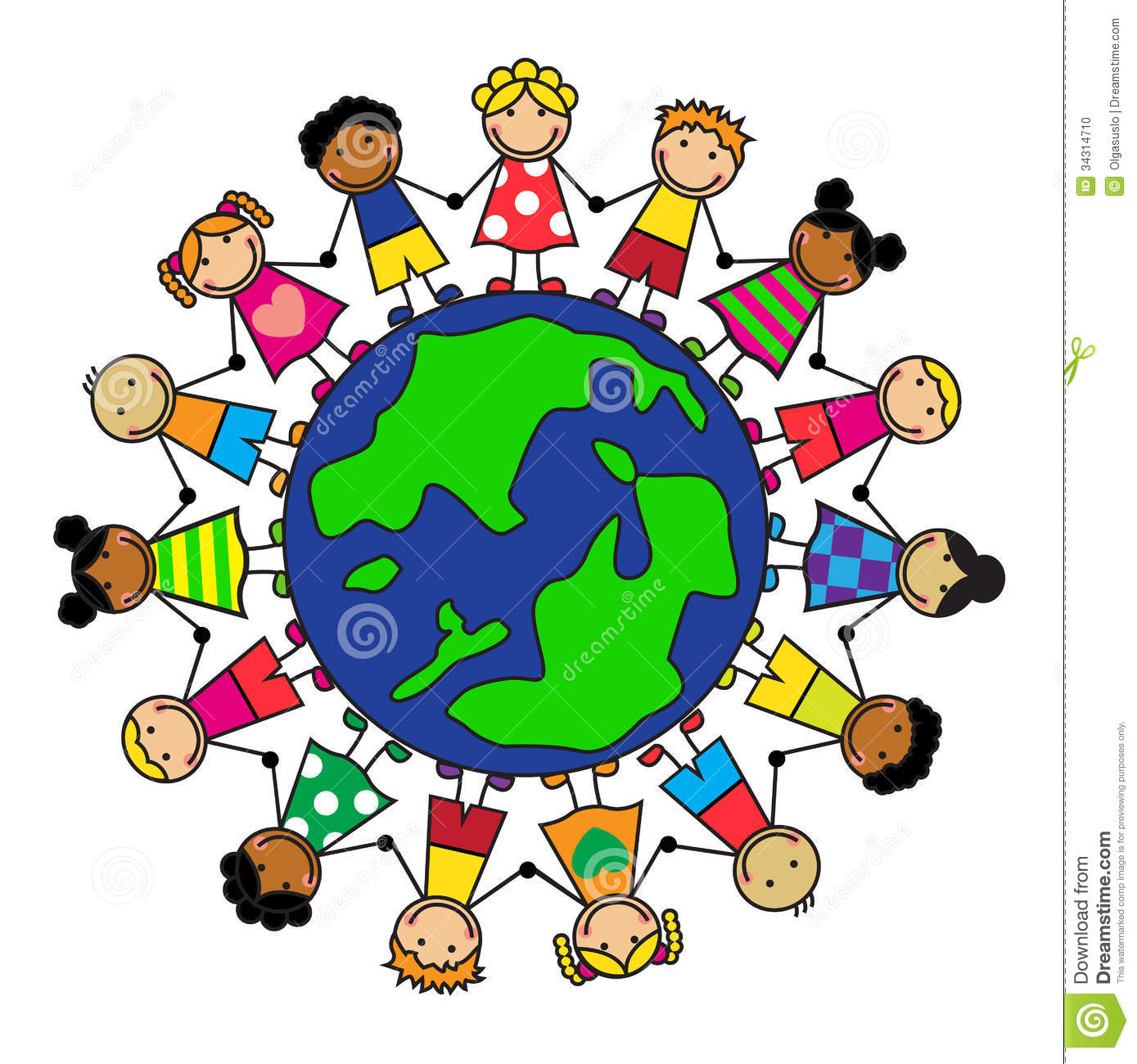 https://thumbs.dreamstime.com/z/friendship-peoples-cartoon-children-different-nationalities-planet-holding-hands-34314710.jpg