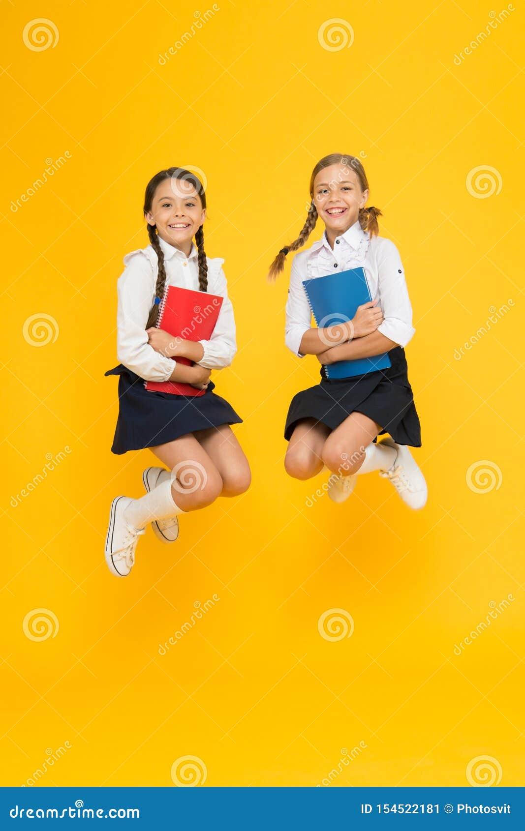 Frihet L?s- ber?ttelse Barns litteratur E r F? information