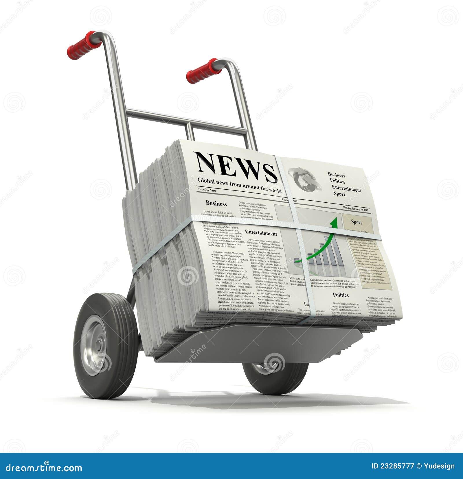 Frische Zeitung
