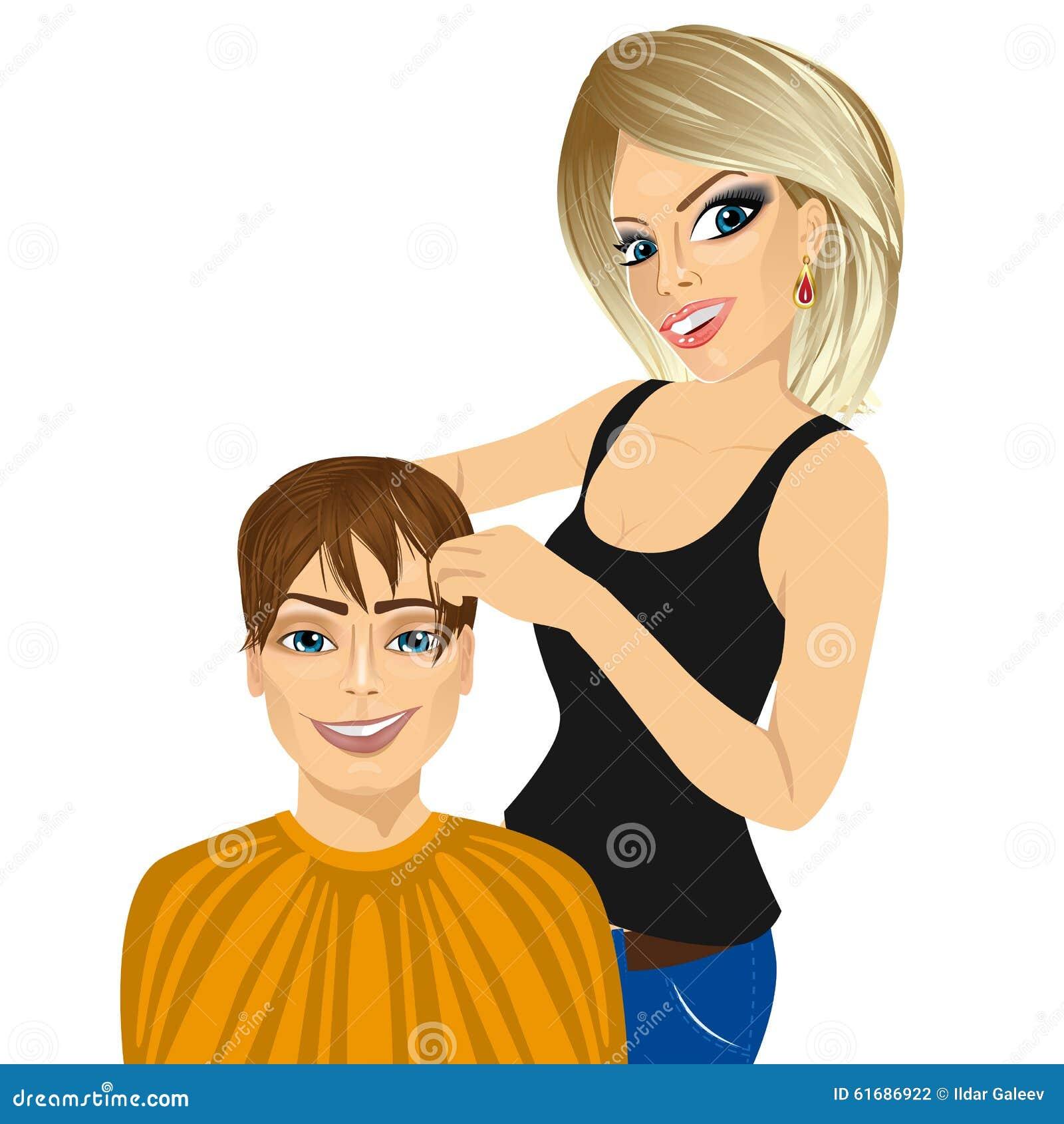 Hair Fashion Preise