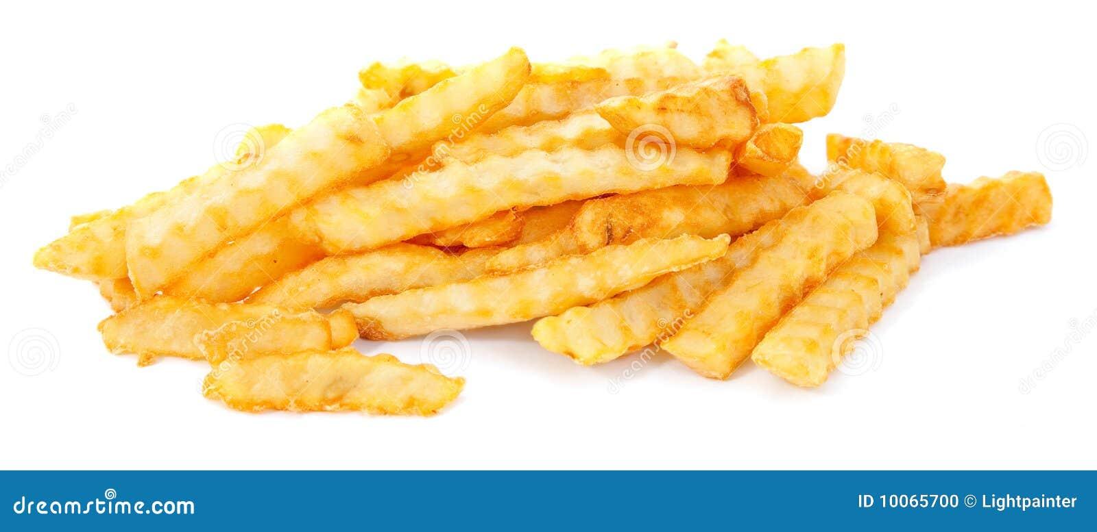 Fritadas saborosos