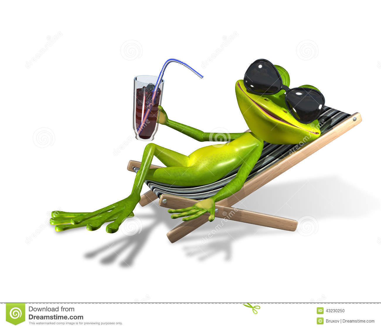 Sicilys Best Kept Secret as well Stock Illustration Frog Deckchair Green Drink Sun Lounger Image43230250 as well Mc Cold Mix as well 2 further Japanese wave dot. on small glass