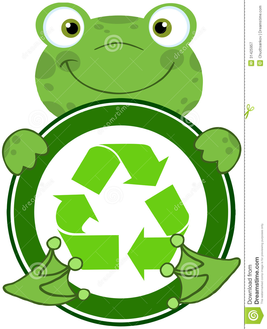 Cool Recycle Logo Recycle Symbol clipart