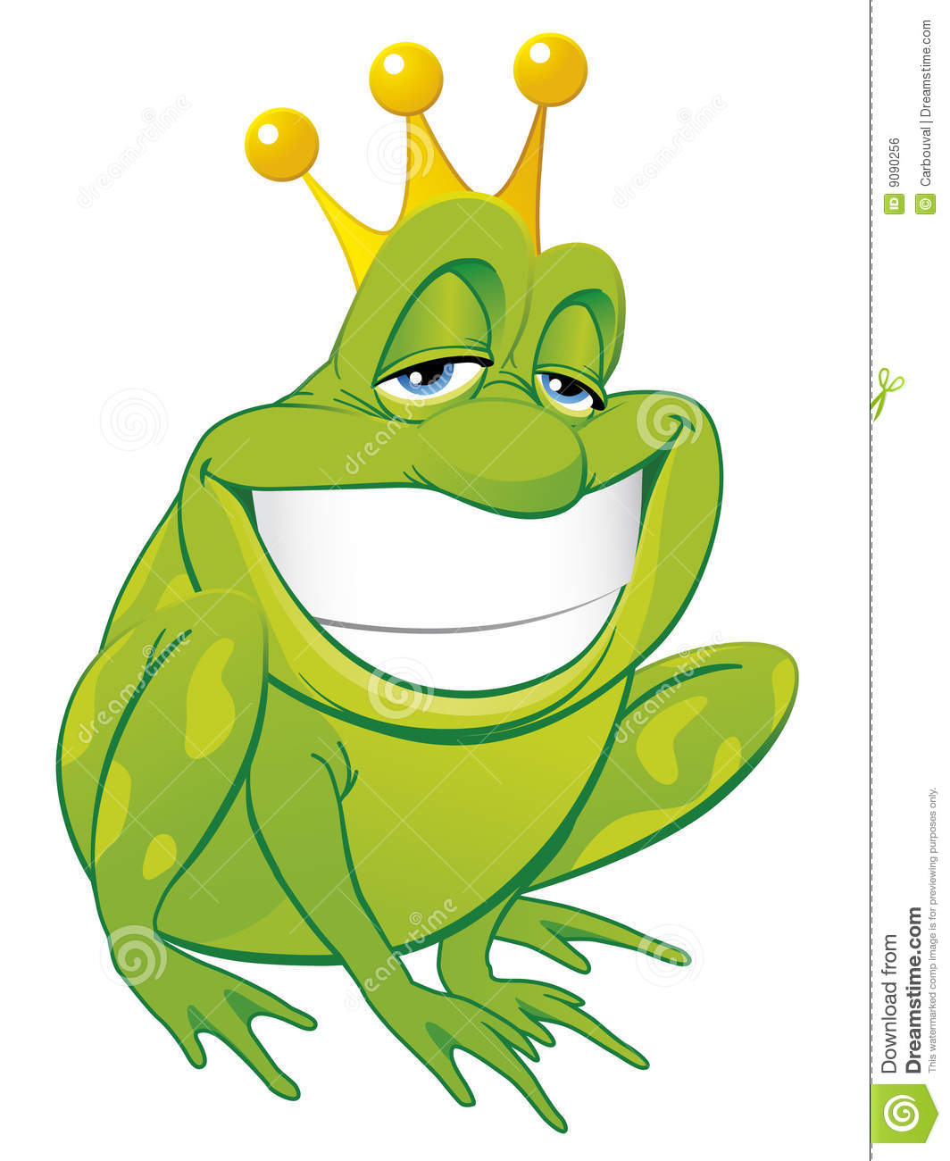 frog prince questions Frog prince questions essay the frog prince questions why was the prince turned into a frog and not any other animal - i think that the prince was turned into a frog and not any other animal because the fairy who had cast the spell on the prince would have known that the spell can only be broken if the prince stayed with a princess who took.