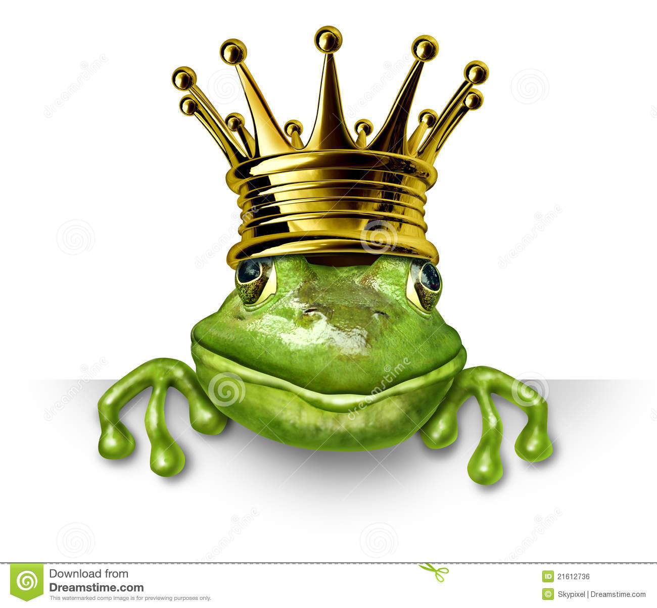 frog prince with gold crown holding a blank sign royalty clipart ballerina free coloring clip art ballerina bun