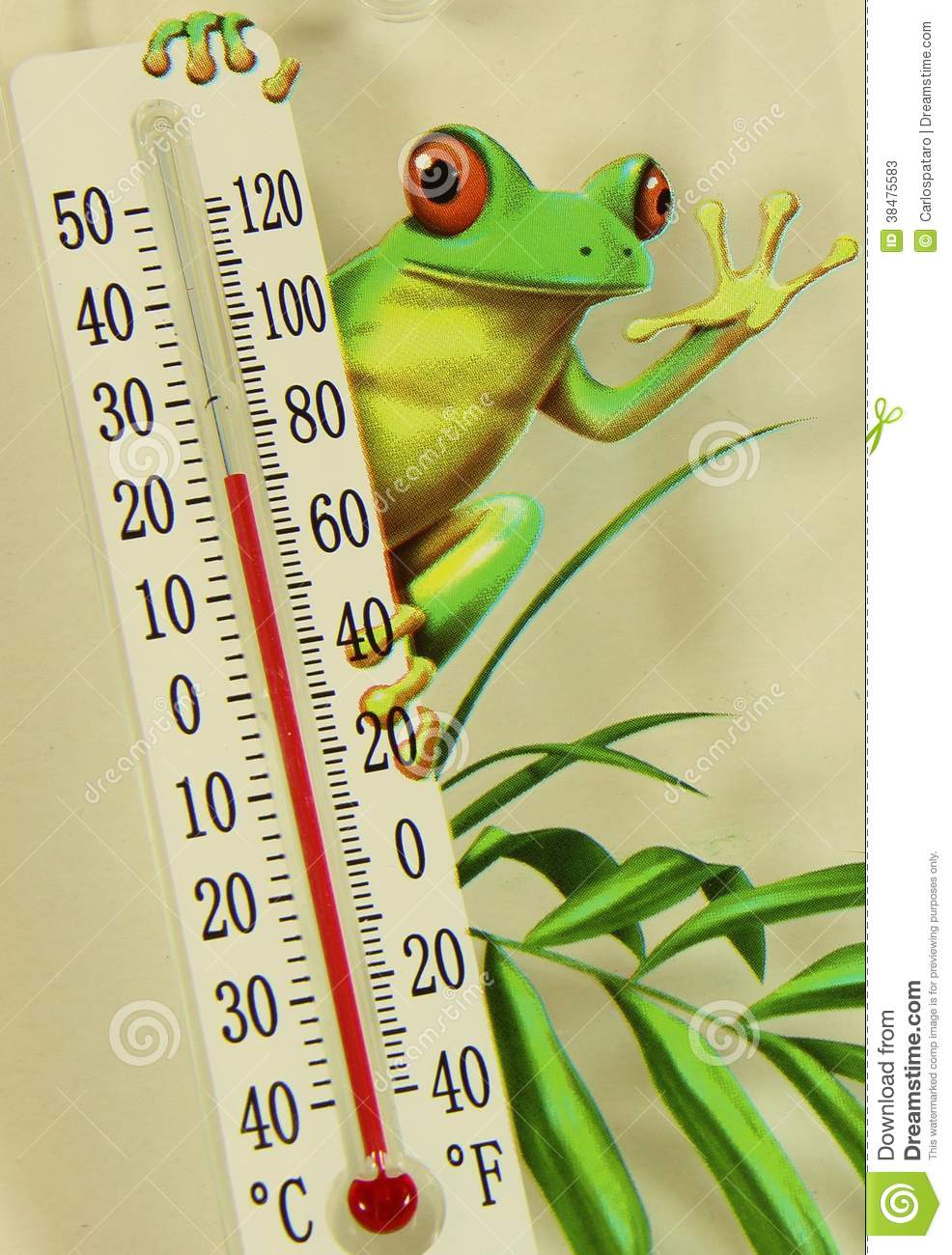 reptiles thank you for global warming Why a warming world could turn cold  only source i know talking about the effect low sunspot activity is likely to have to temporarily offset some of the warming fascinating stuff and thank you the first report of a warming period was in 1964  chemtrails have nothing to do with global warming, but all to do with dumbing down the.