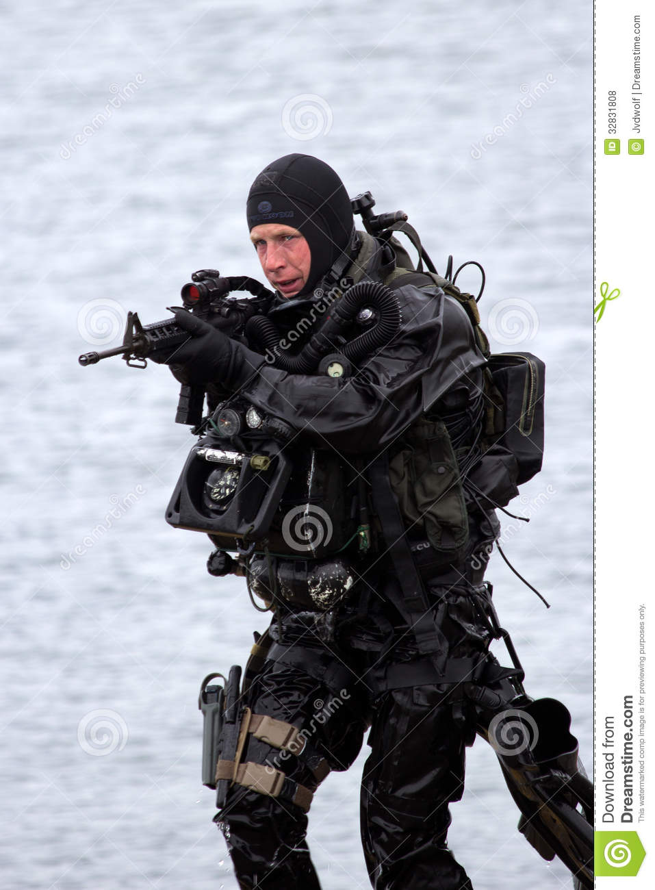 tactical scuba diving wallpaper - photo #18