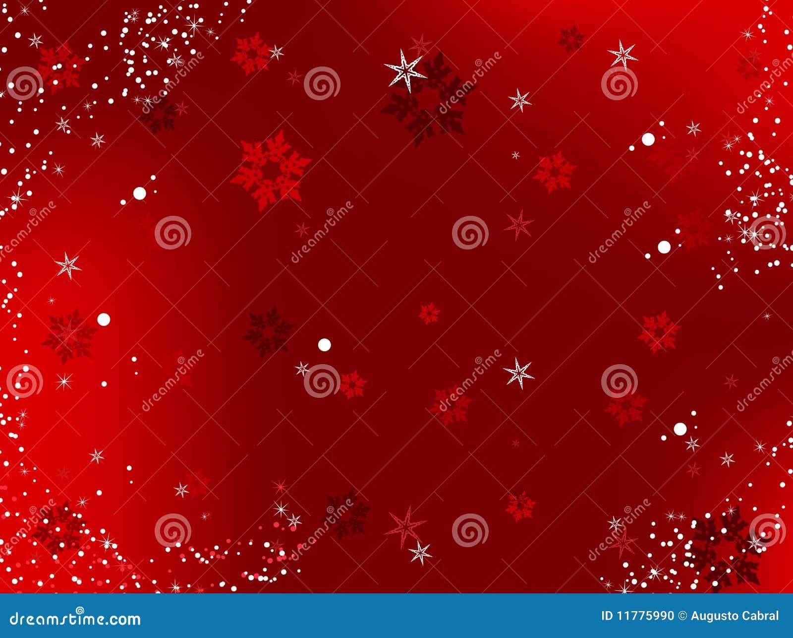 frohe weihnacht hintergrund vektor abbildung bild 11775990. Black Bedroom Furniture Sets. Home Design Ideas