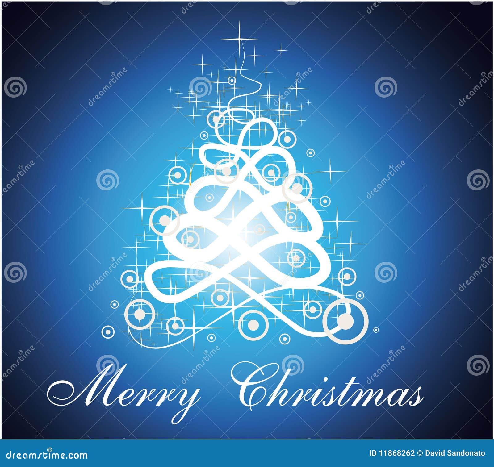Porzellan- Weihnachtsbaum - deMade-in-Chinacom