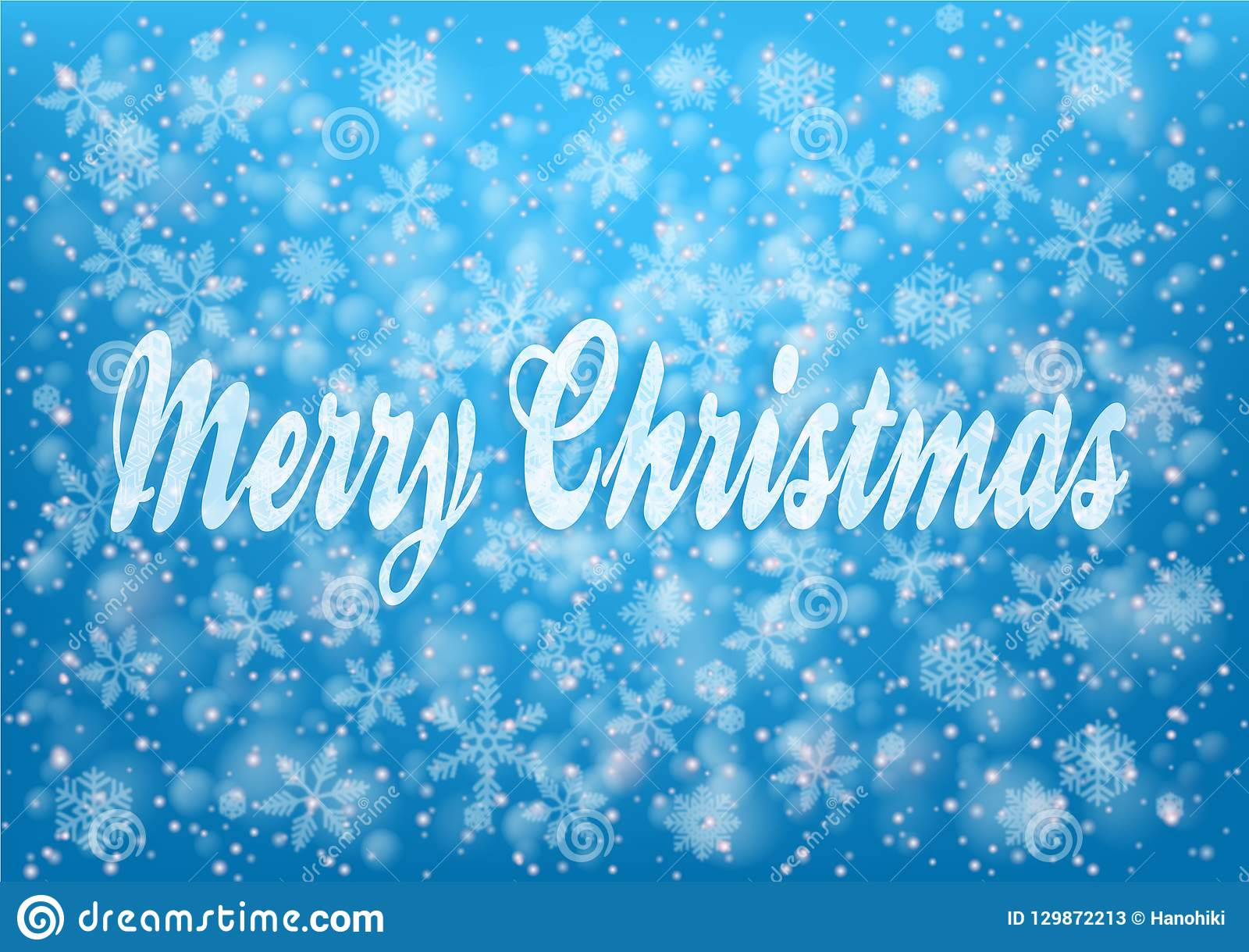 Frohe Weihnachten Text Karte.Frohe Weihnacht Karte Text Und Schneeflocke