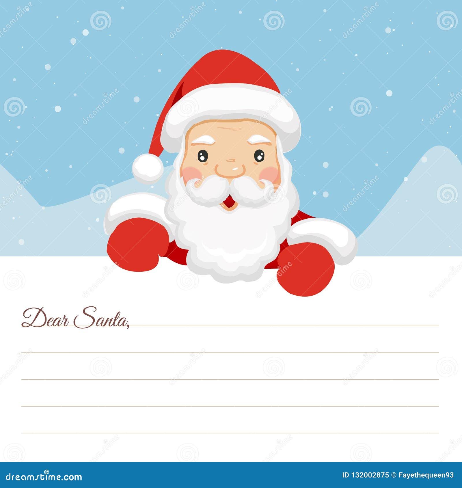 Buchstaben Frohe Weihnachten.Frohe Weihnachten Des Buchstaben Zeichen Zu Sankt Liebe Sankt Liebes