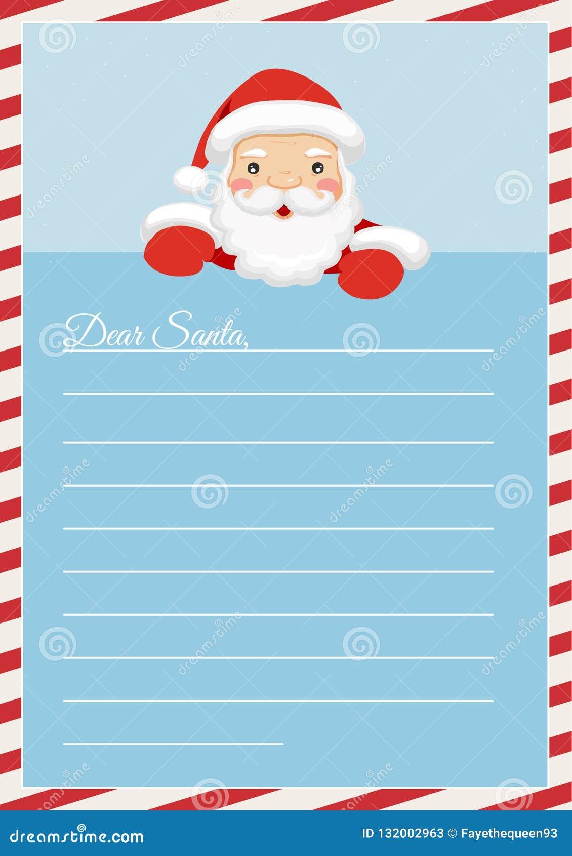 Frohe Weihnachten Liebe.Frohe Weihnachten Des Buchstaben Zeichen Zu Sankt Liebe