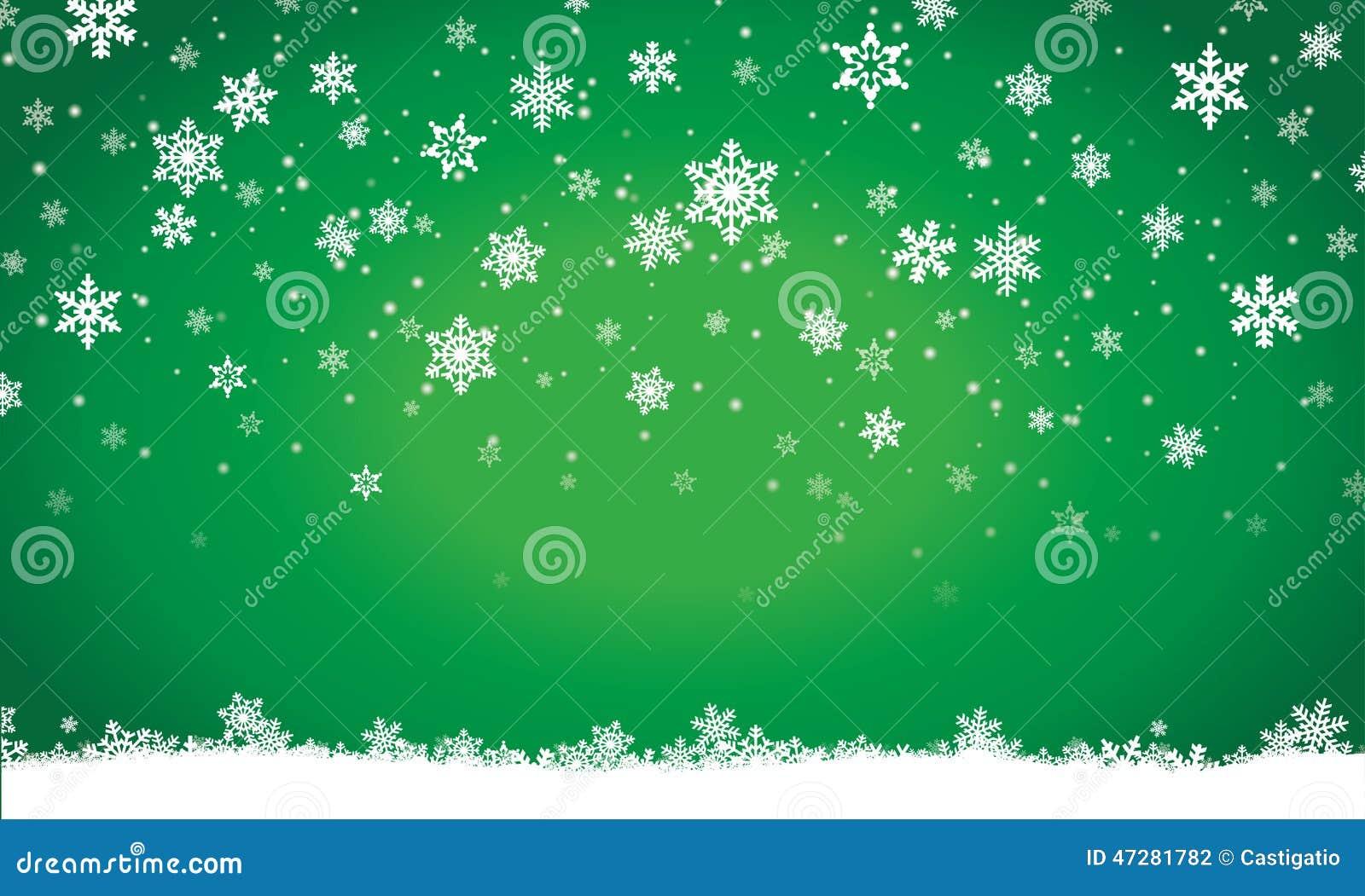 frohe weihnachten, einladung, postkarte, hintergrund, winter, Einladungen