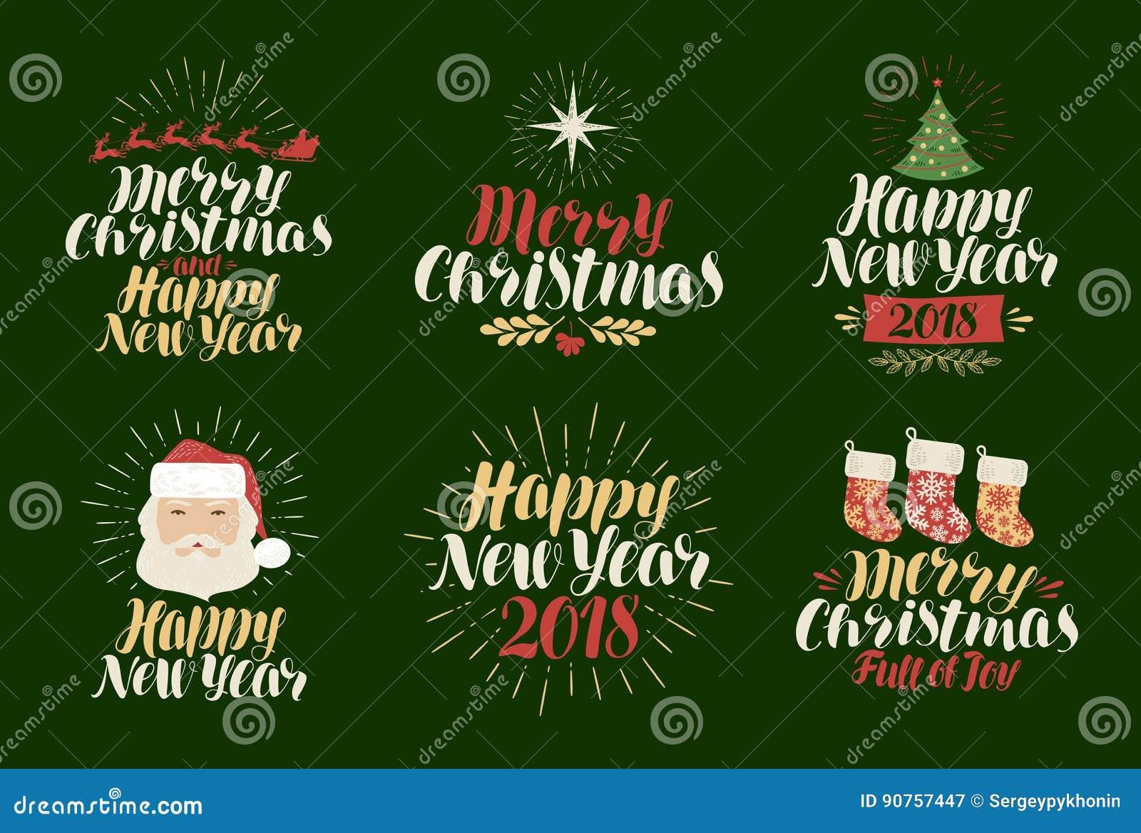 Frohe Weihnachten Guten Rutsch Ins Neue Jahr.Frohe Weihnachten Guten Rutsch Ins Neue Jahr Kennsatzfamilie