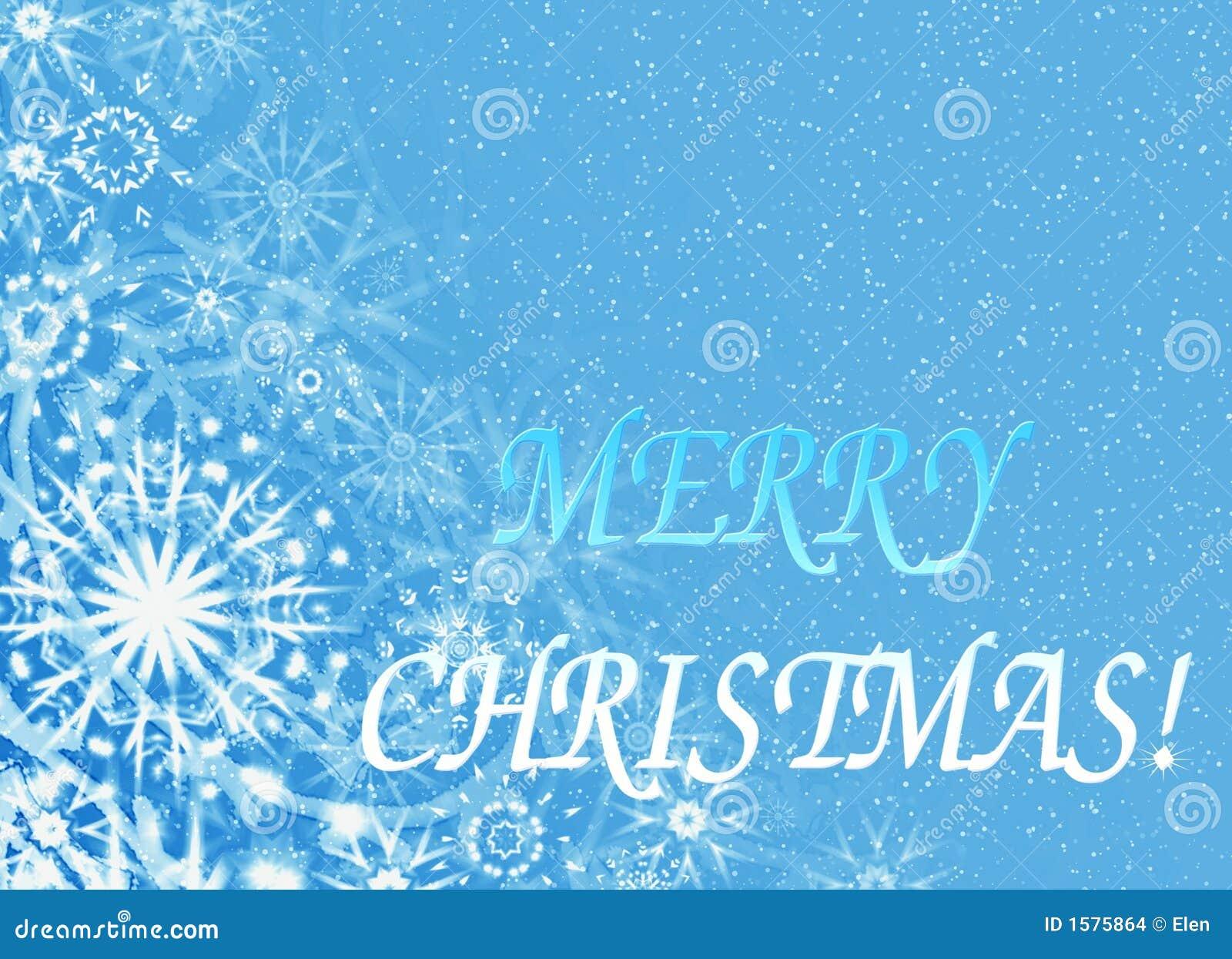 frohe weihnachten karte stock abbildung bild von abstraktion 1575864. Black Bedroom Furniture Sets. Home Design Ideas