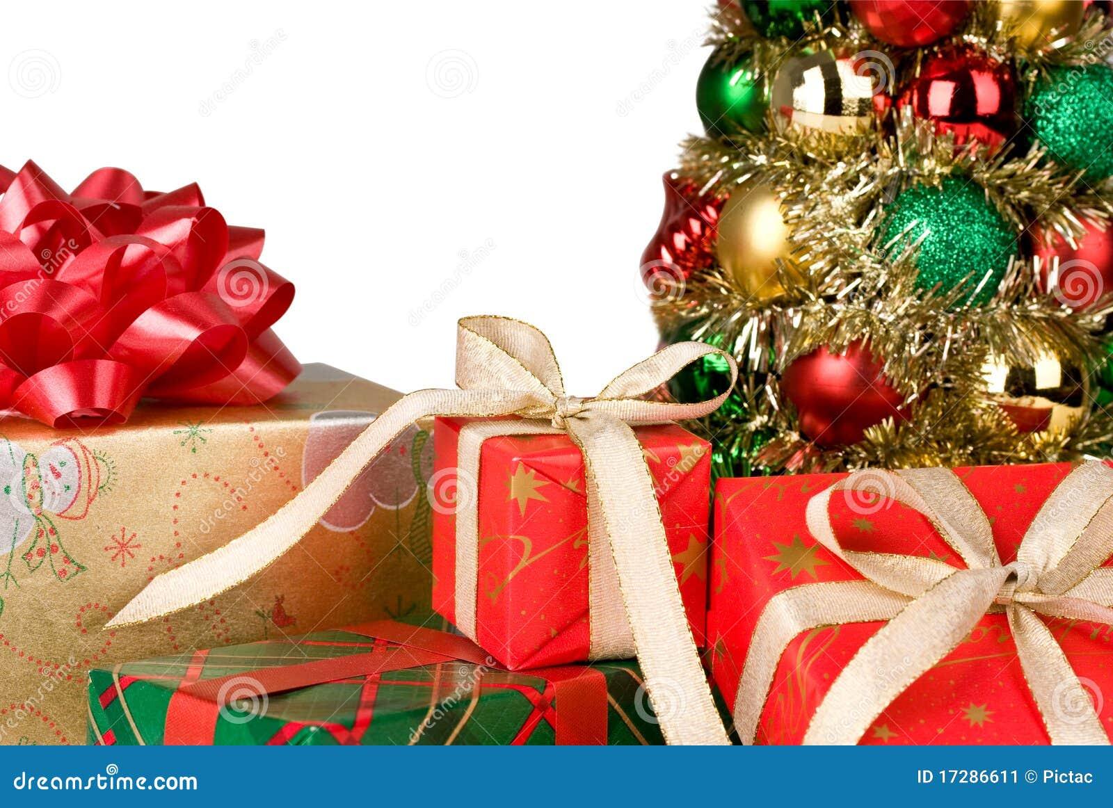 frohe weihnachten und frohe feiertage stockbild bild. Black Bedroom Furniture Sets. Home Design Ideas