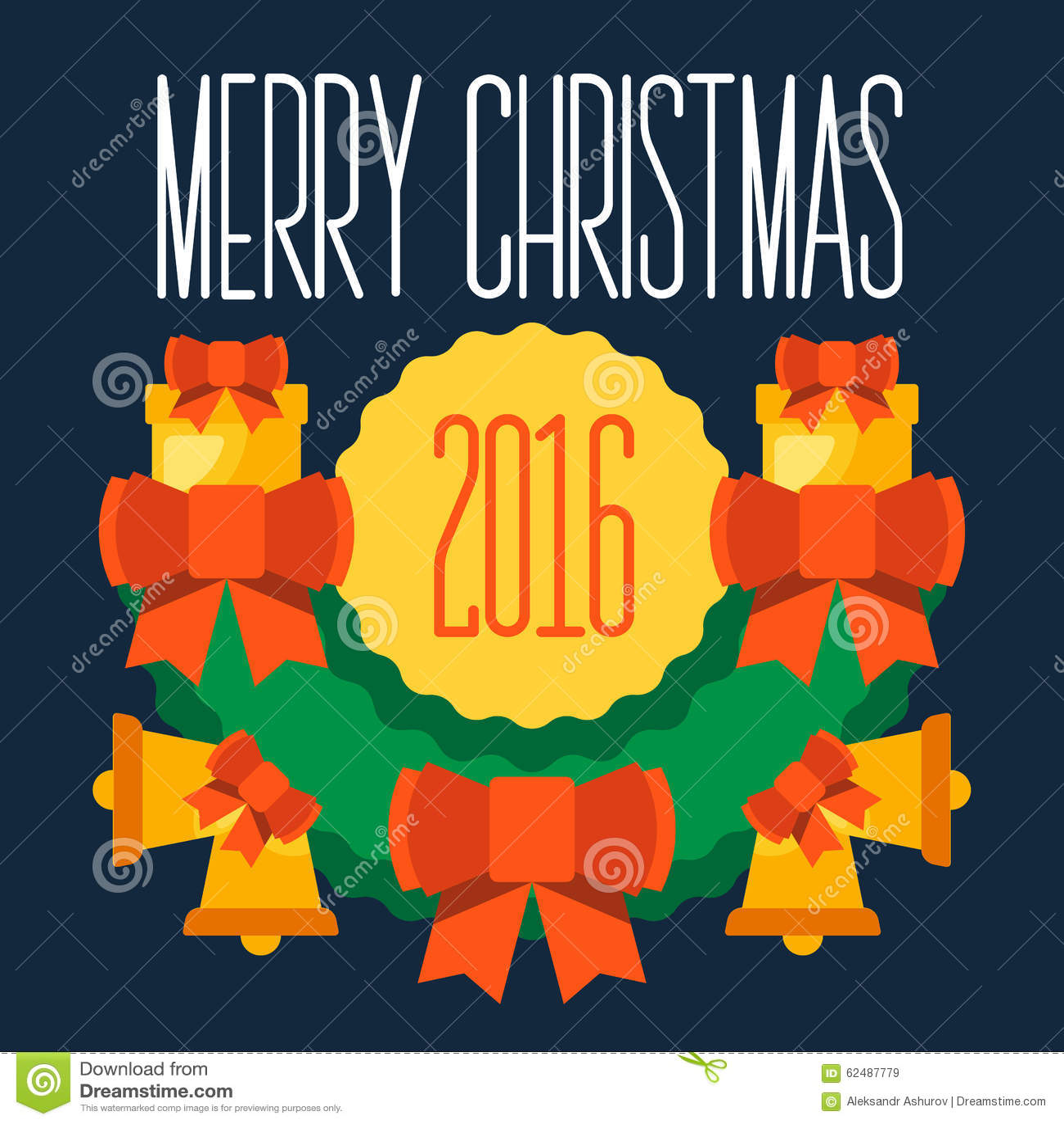 Fröhliche Weihnachten Und Einen Guten Rutsch Ins Neue Jahr Französisch