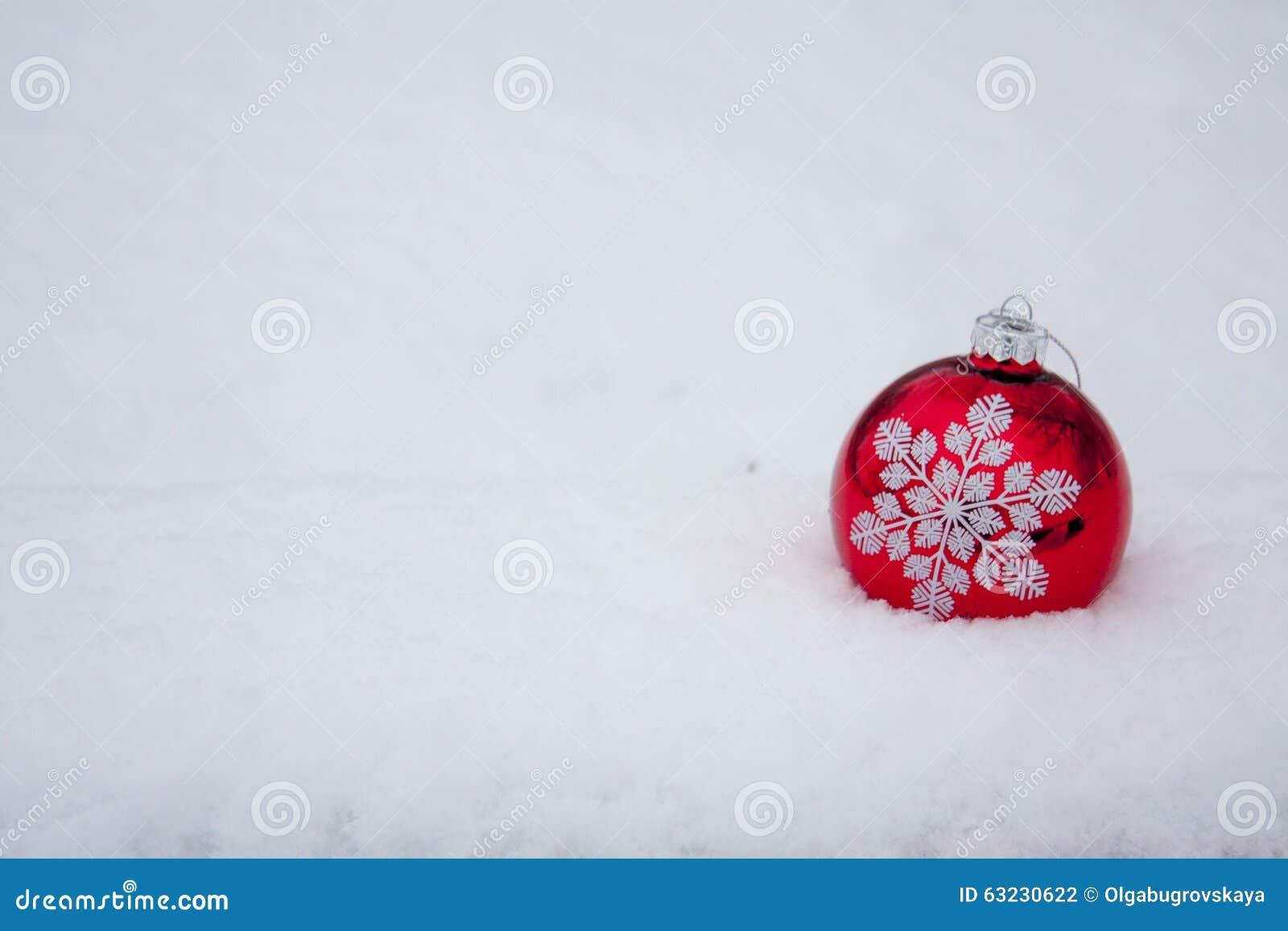 frohe weihnachten und guten rutsch ins neue jahr stockfoto. Black Bedroom Furniture Sets. Home Design Ideas
