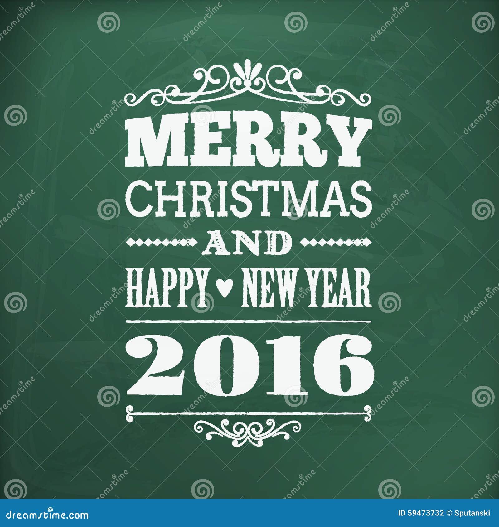 Frohe Weihnachten Und Einen Guten Rutsch Ins Neue Jahr Text