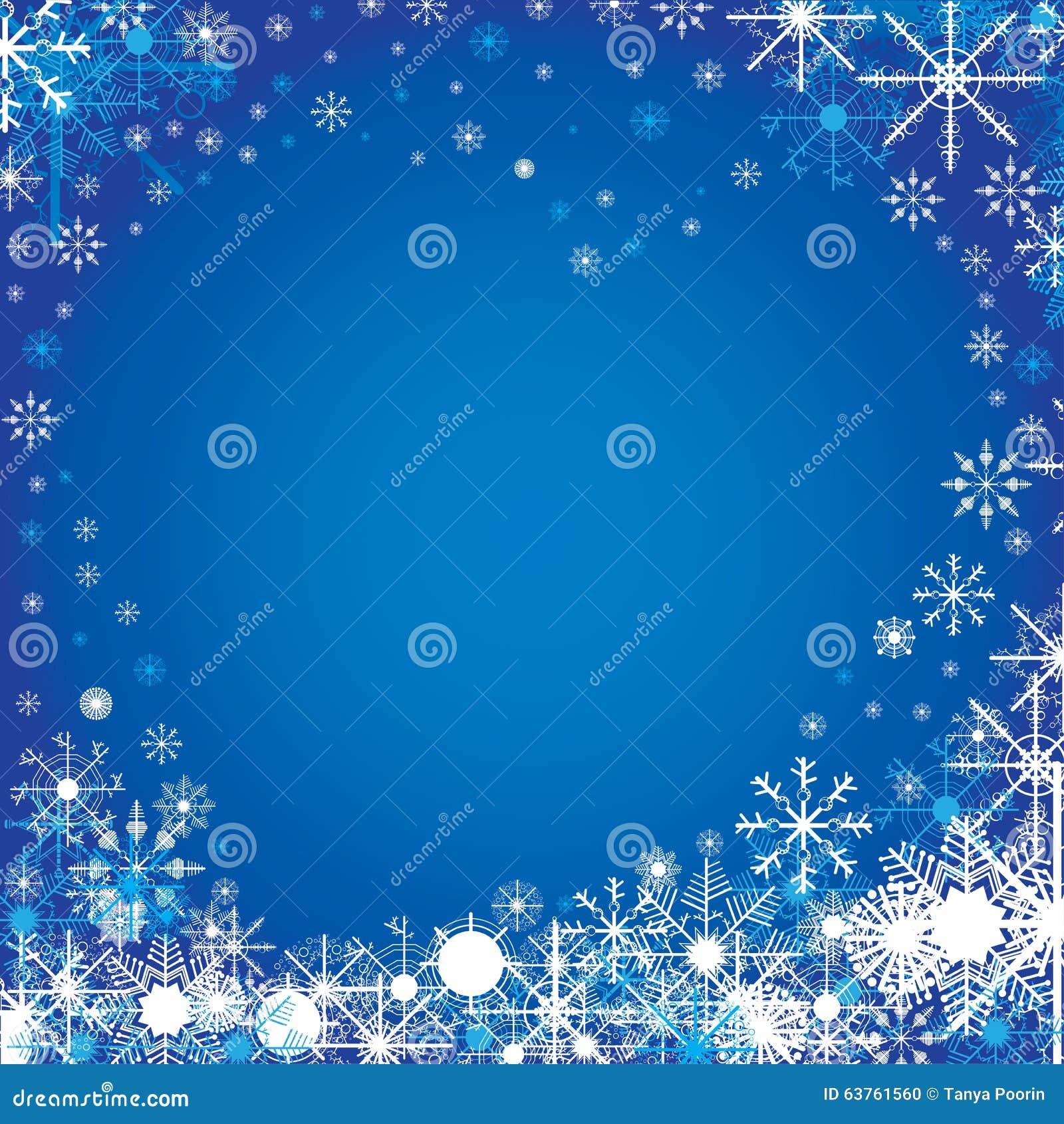 Frohe Weihnachten Und Guten Rutsch Ins Neue Jahr Im Winter Der Bunte ...