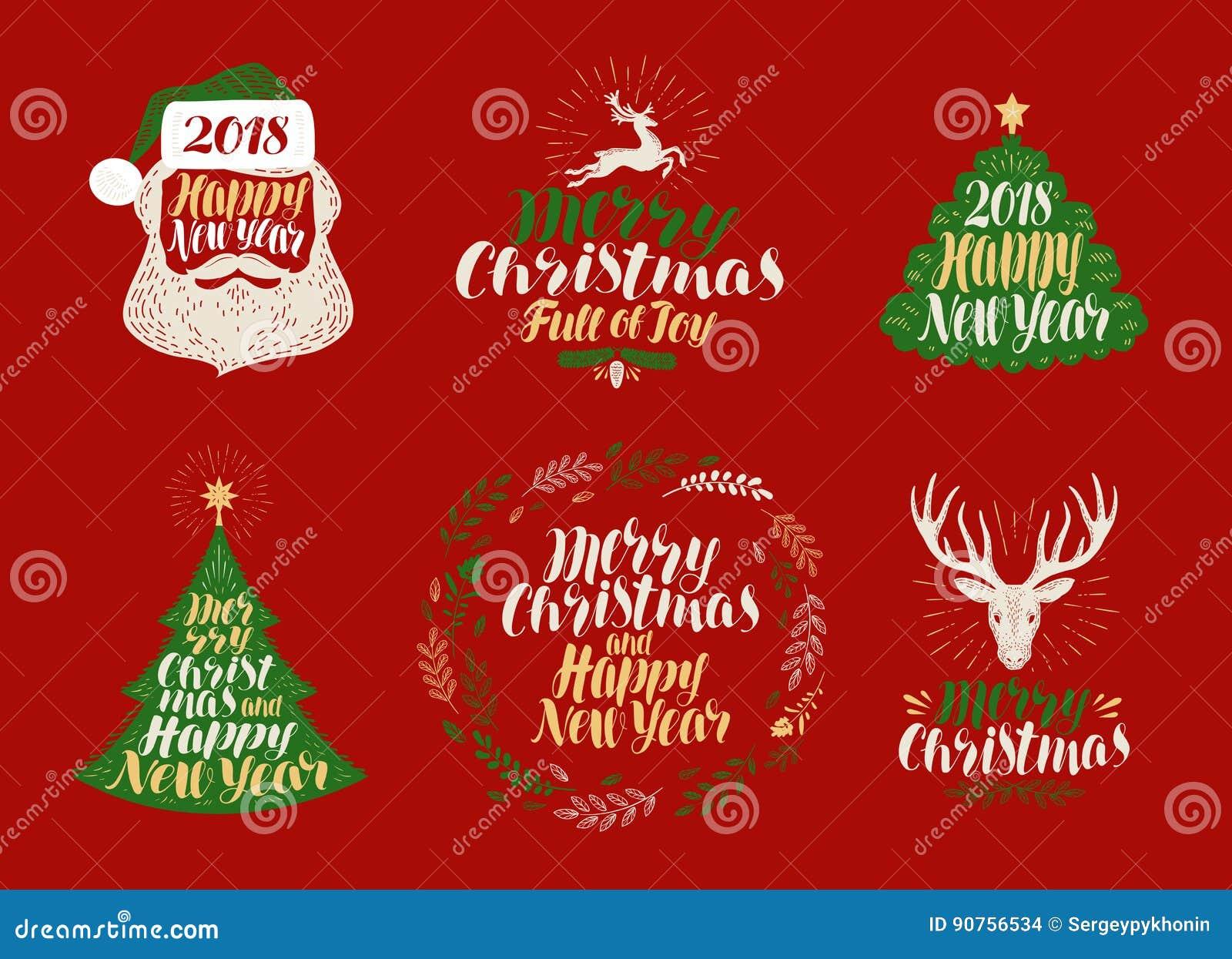 Frohe Weihnachten Einen Guten Rutsch Ins Neue Jahr.Frohe Weihnachten Und Guten Rutsch Ins Neue Jahr Kennsatzfamilie