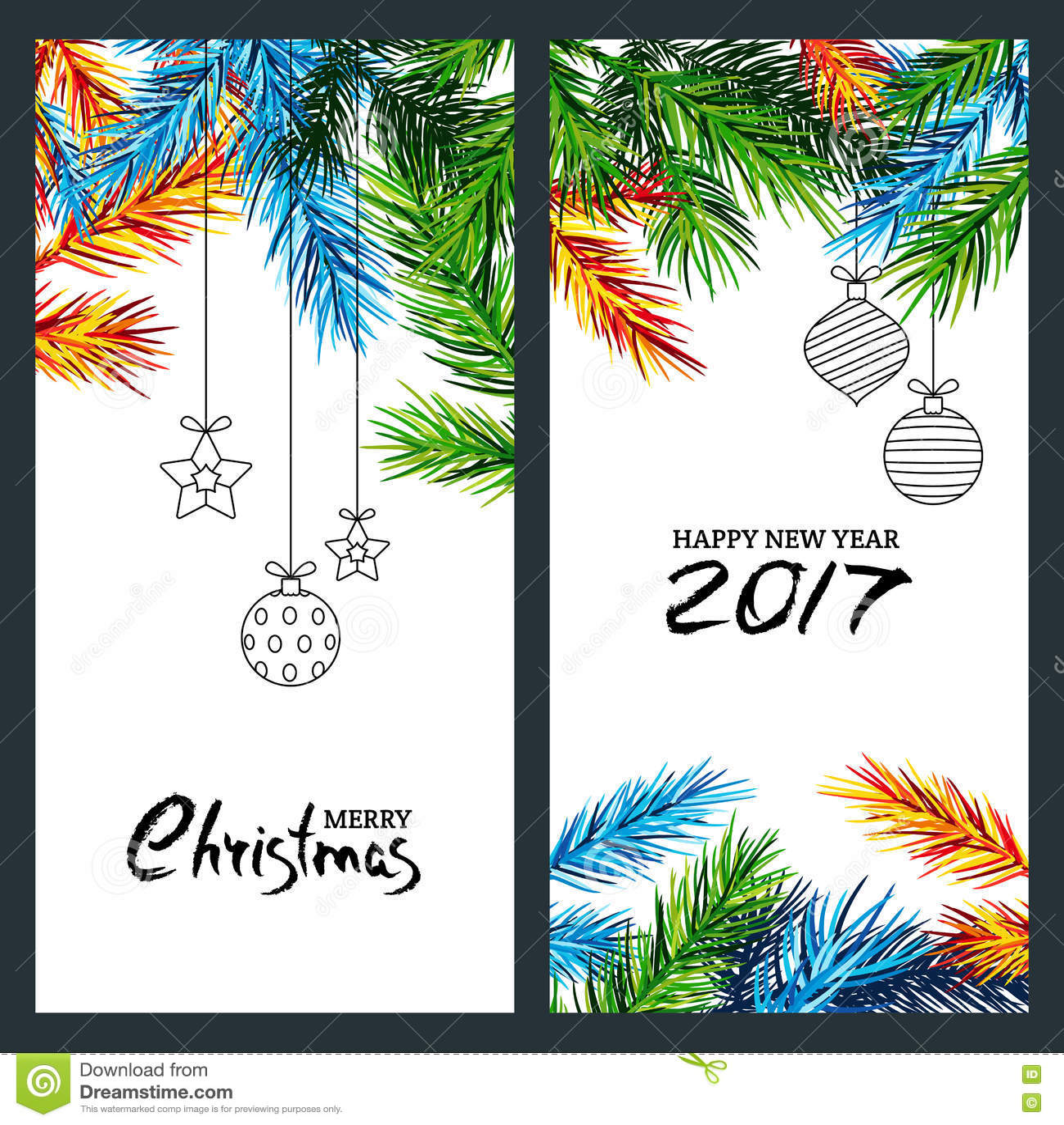 Ausgezeichnet Frohe Weihnachten Färbung Galerie - Druckbare ...