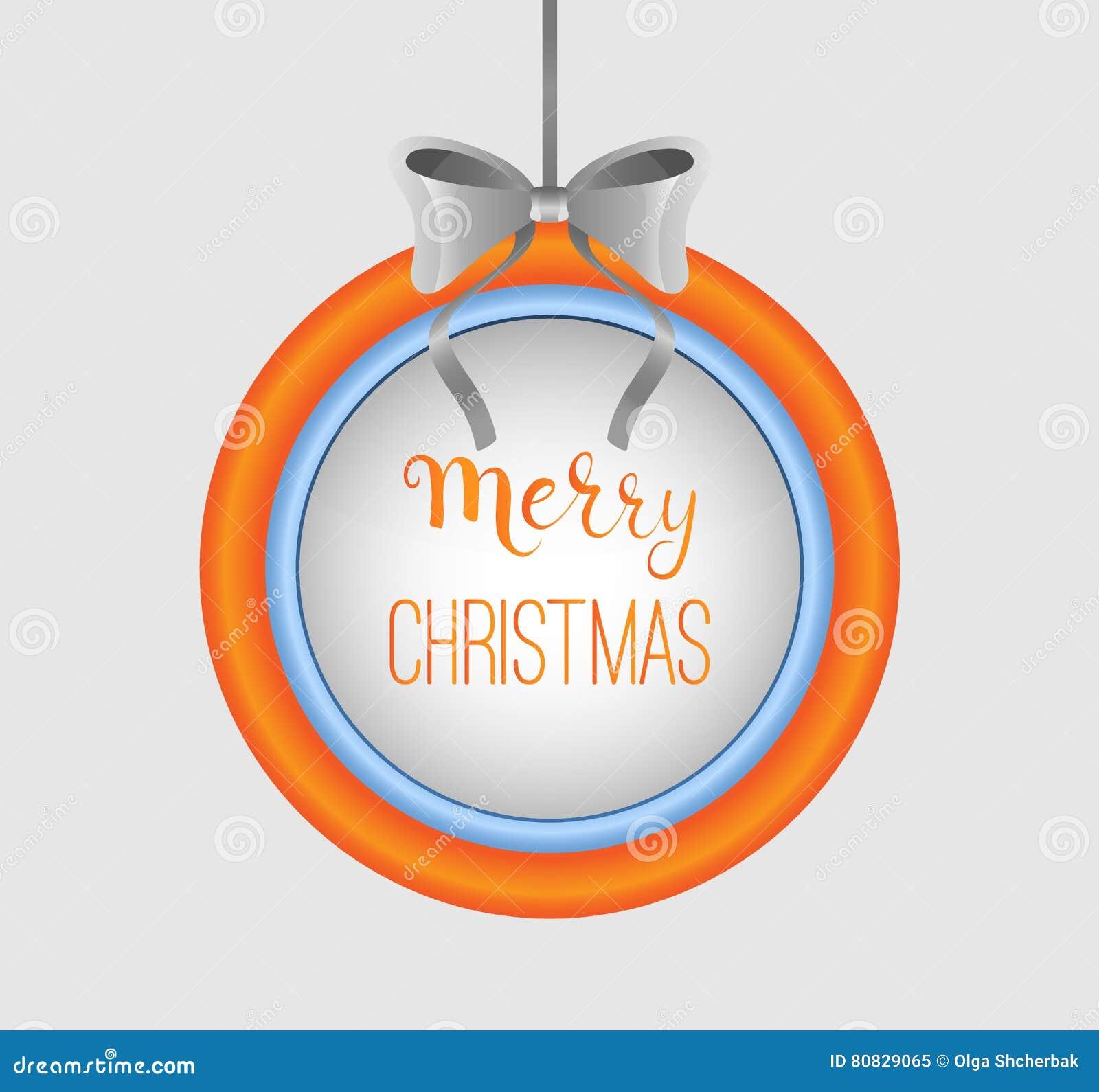 Großzügig Frohe Weihnachten Färbung Galerie - Beispiel ...