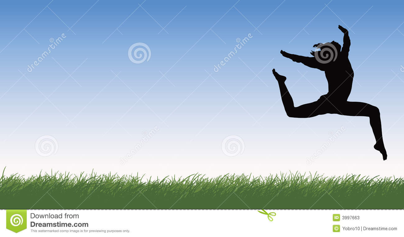 frolic in the fields stock photos image 3997663 soccer goal clip art free soccer goal clip art transparent