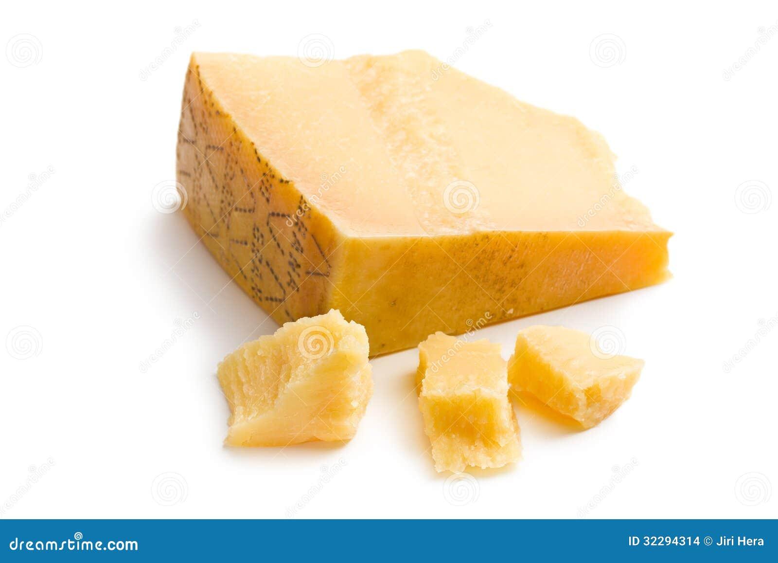 fromage 224 p 226 te dure italien