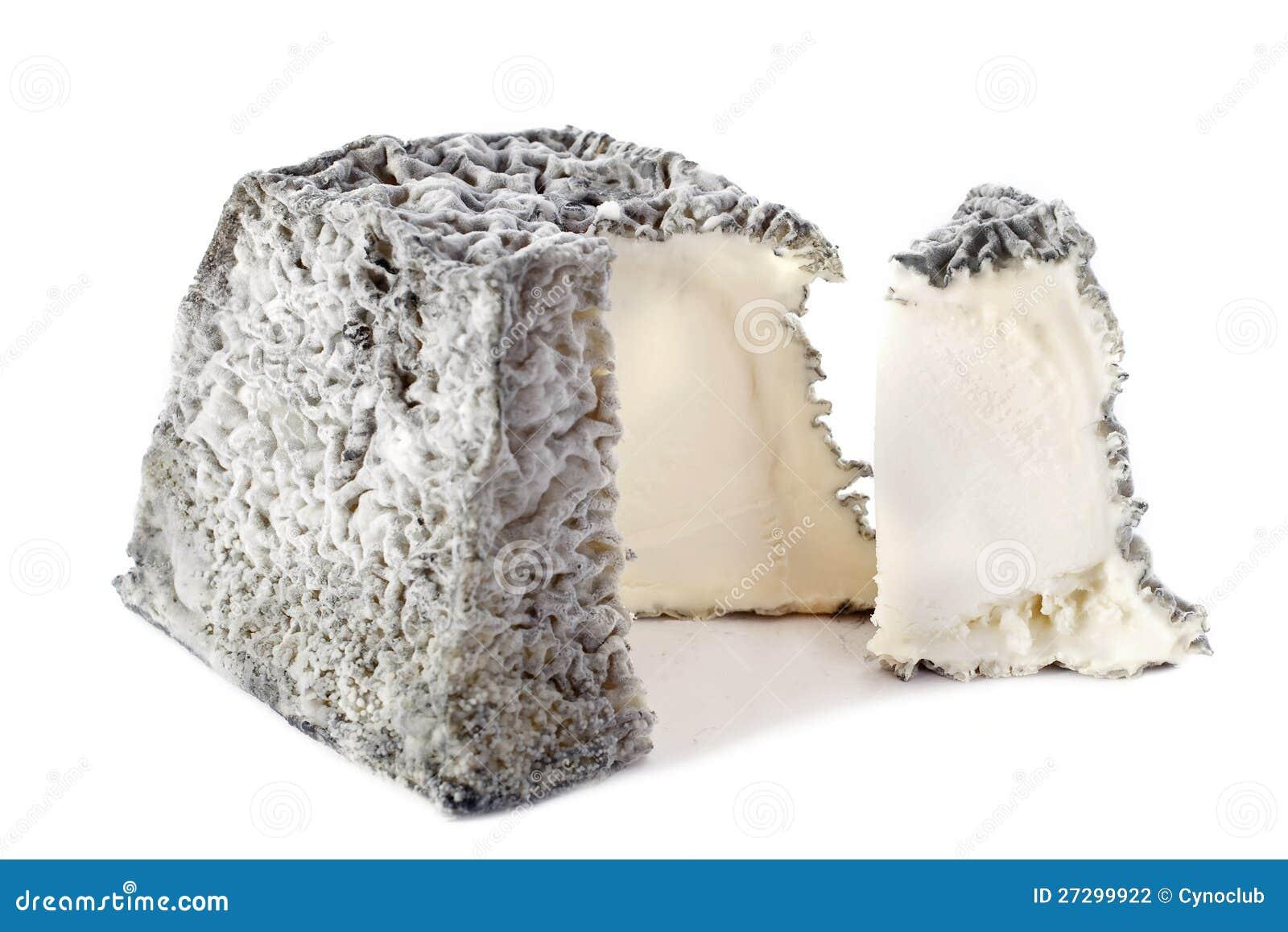 [Image: fromage-de-ch%C3%A8vre-valencay-27299922.jpg]