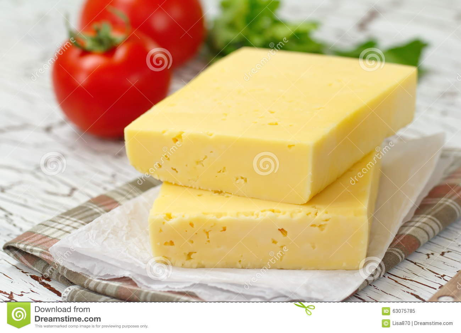 Download Fromage et légumes image stock. Image du fond, nourriture - 63075785