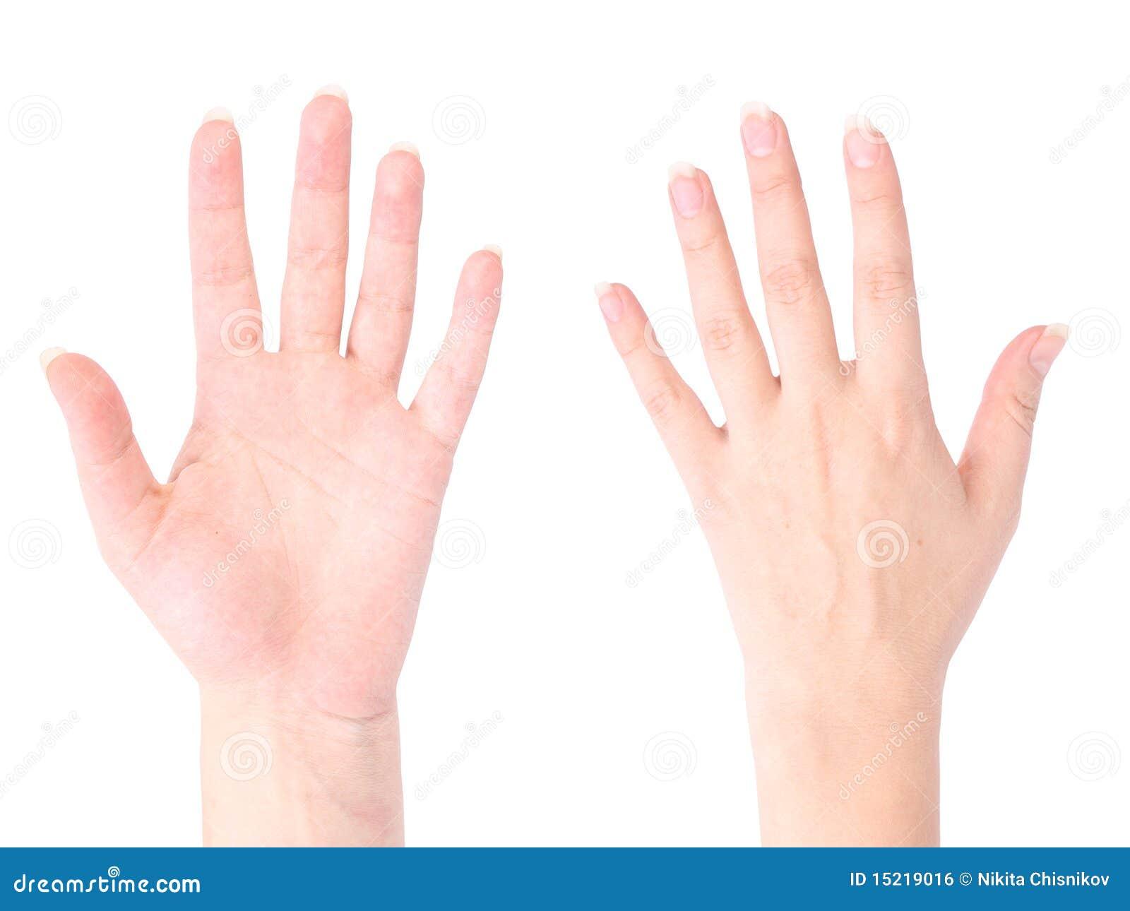 La main dans sa chatte PHOTO - sexehormonemalecom