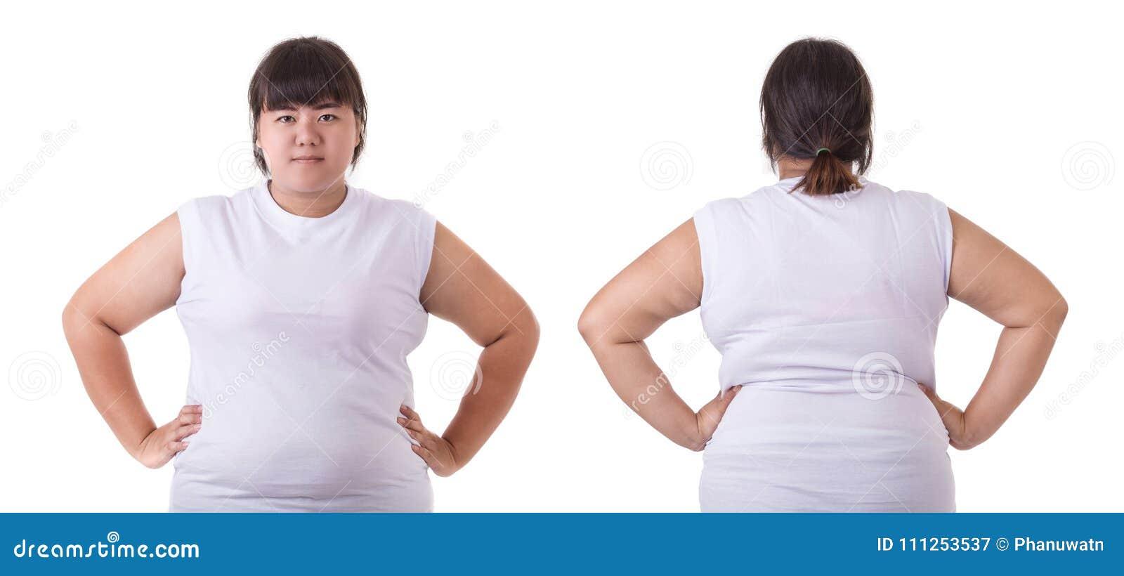 Big fat black girls fucking
