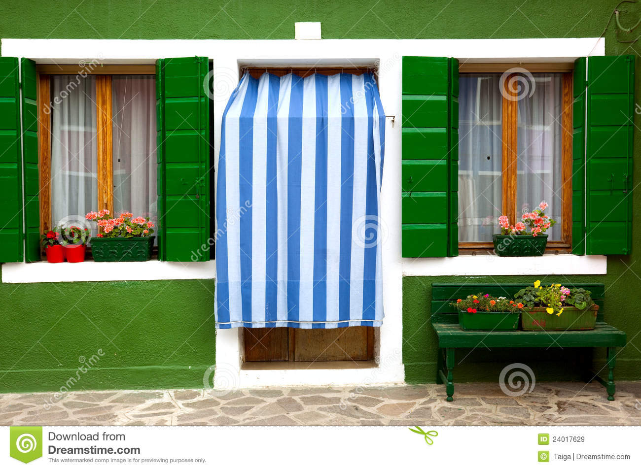 954 #19360A Front Door Of Home / Old European House / Italy Royalty Free Stock  wallpaper European Front Doors 46251300