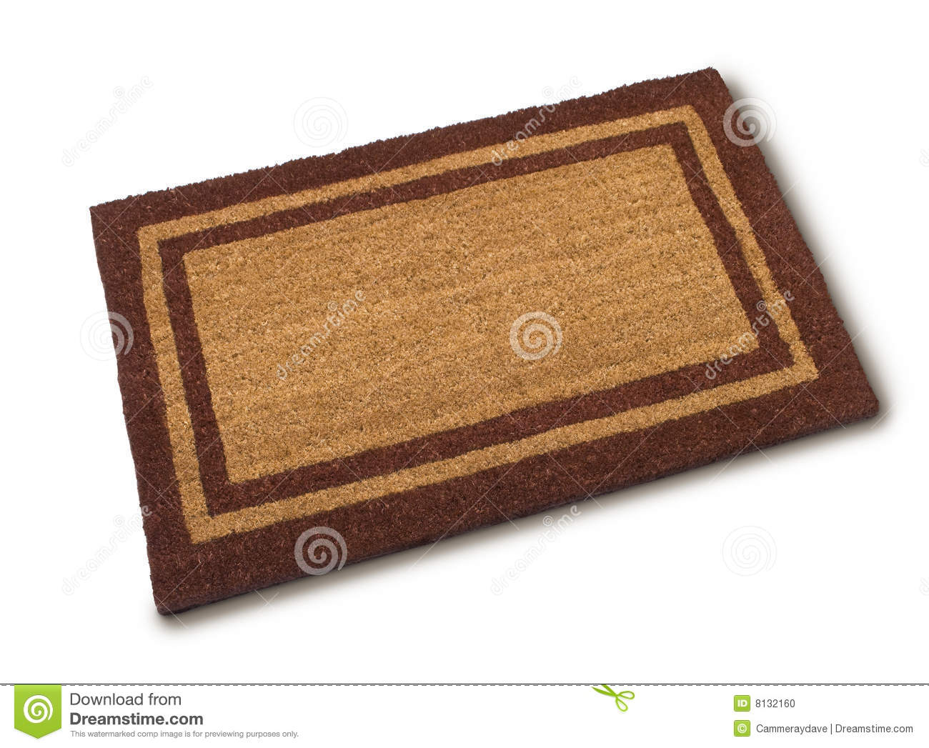 royaltyfree stock photo download front door welcome mat