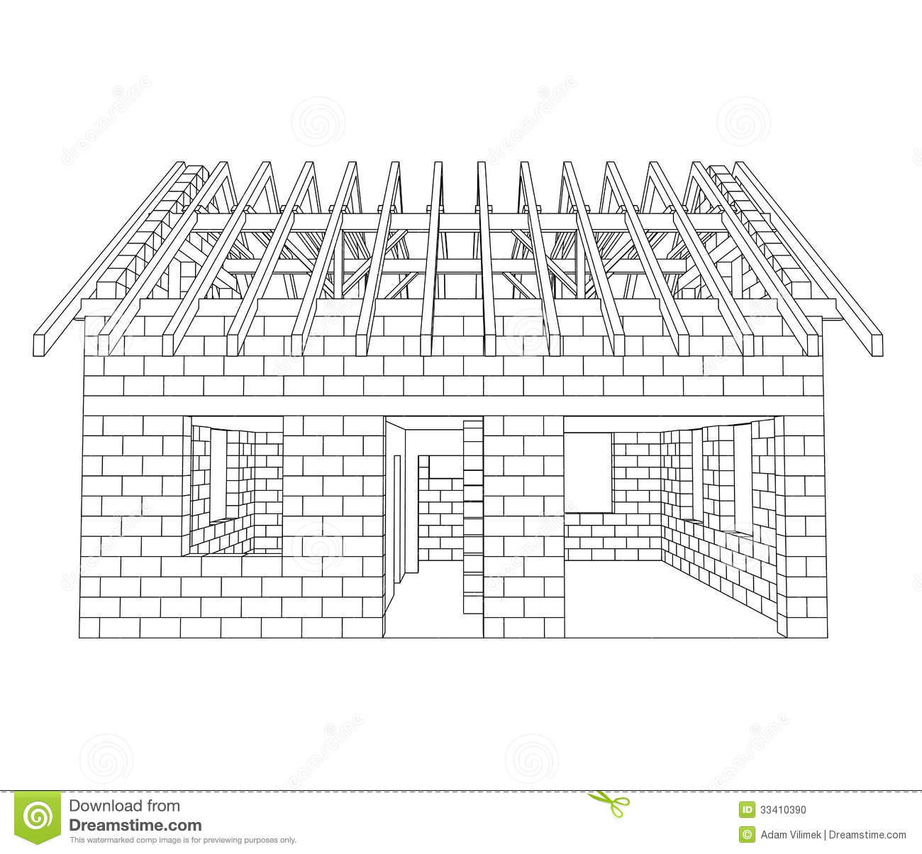 11029 besides Royalty Free Stock Photography Silhouette People Set Image9435957 as well Live Work in addition Life Goals furthermore House plans french cottage. on family house plans