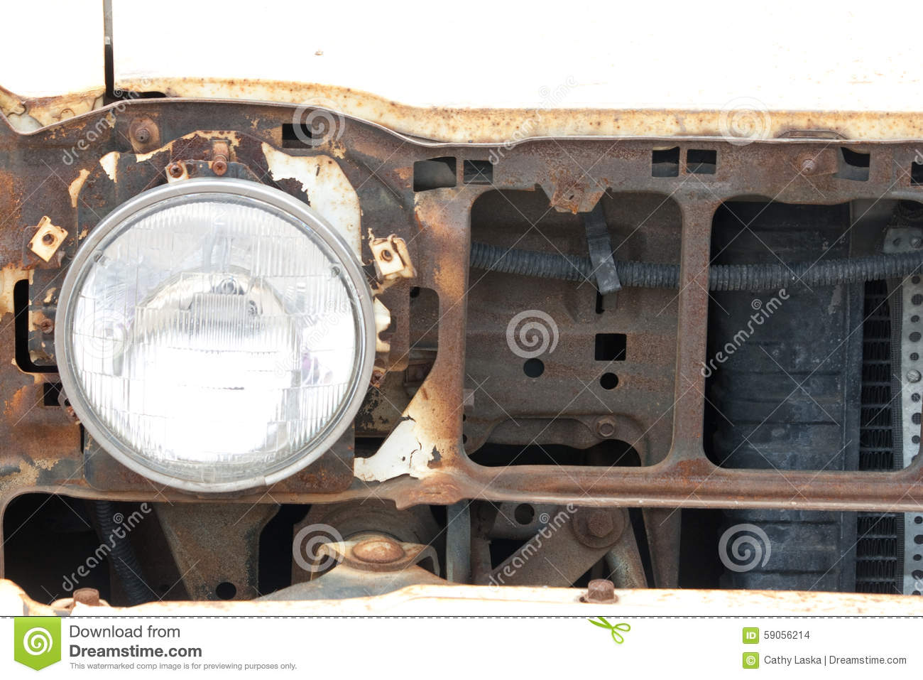 hook up old timing light Then the chances are pretty high that you can change your ignition timing to  you need to hook up your inductive timing light  an old mercedes s.
