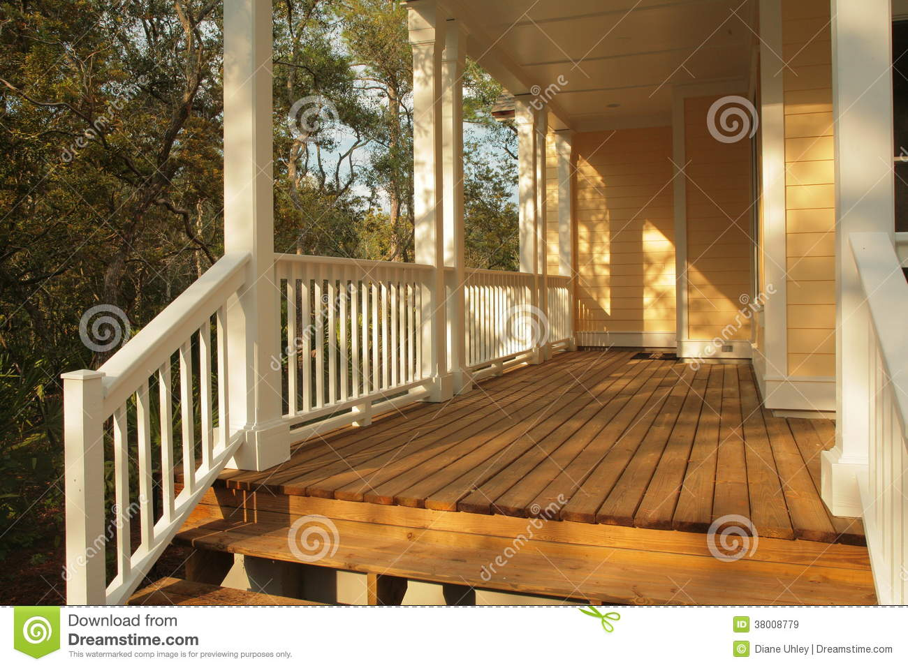 Front porch royalty free stock images image 38008779 for What is a porch