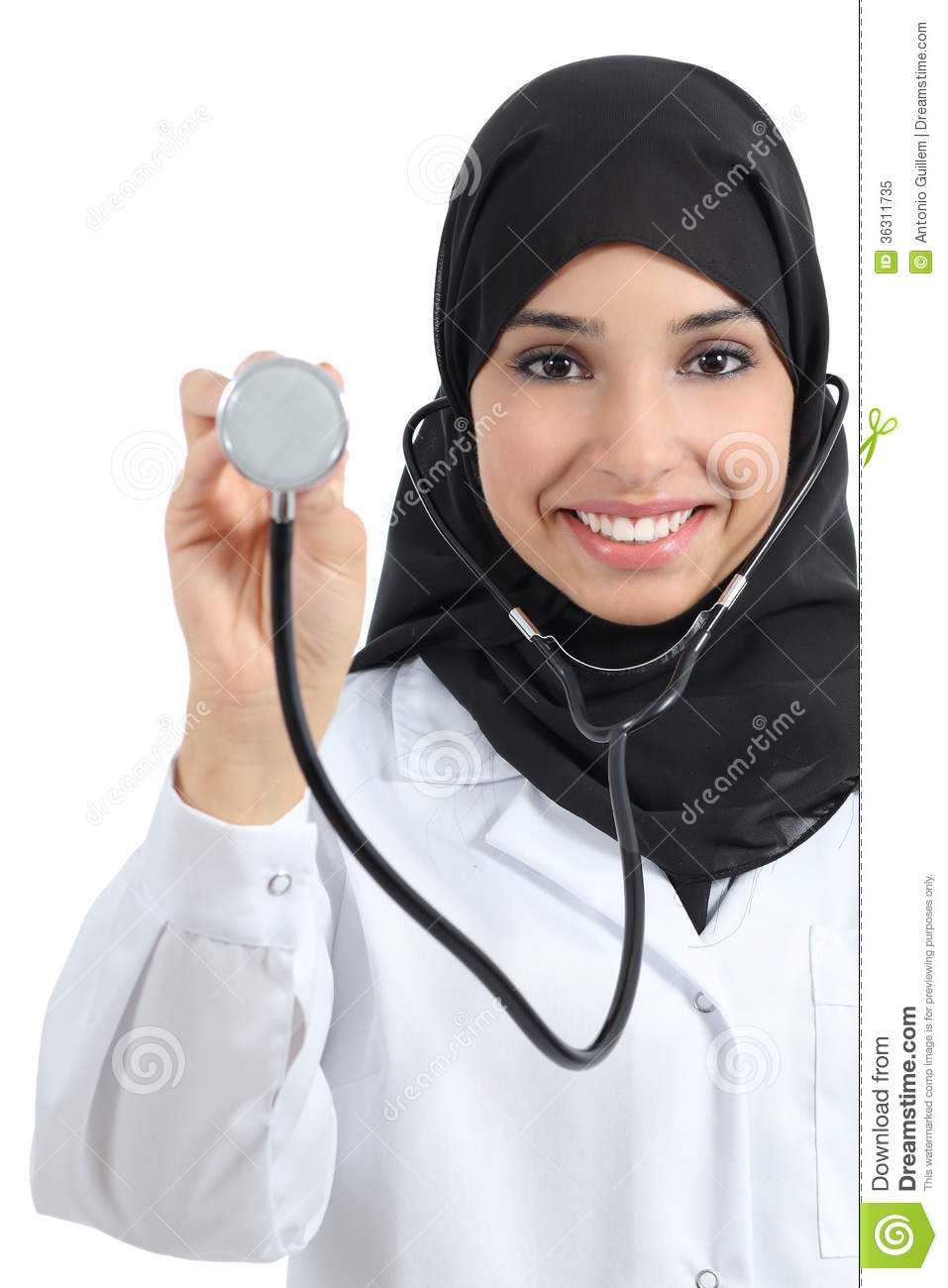 Free Picture Doctor Arabic 77