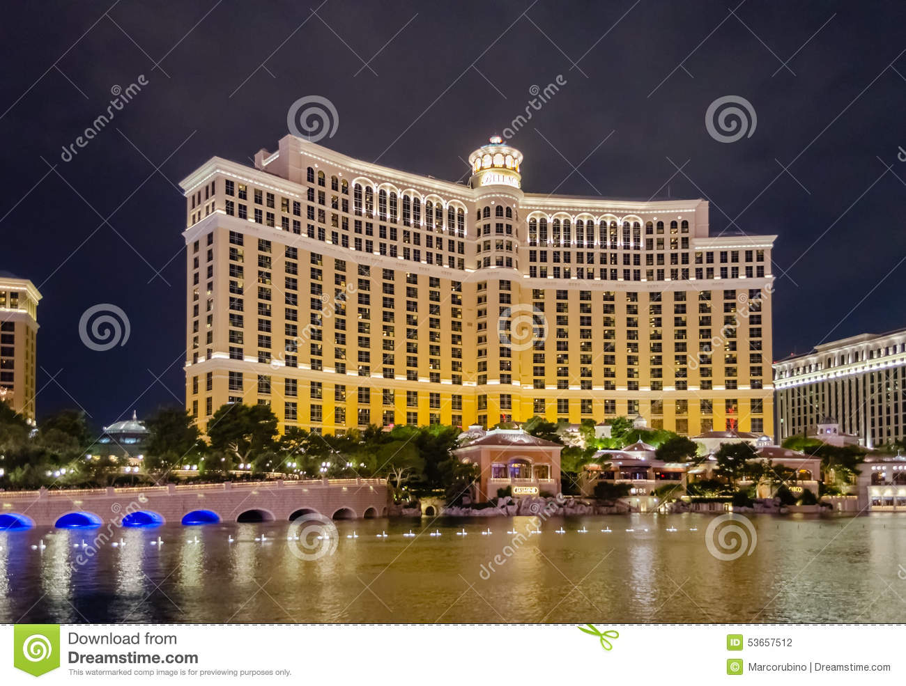 Frequently asked questions belaggio hotel and casino las vegas casino770 jeux gratuits machines sous