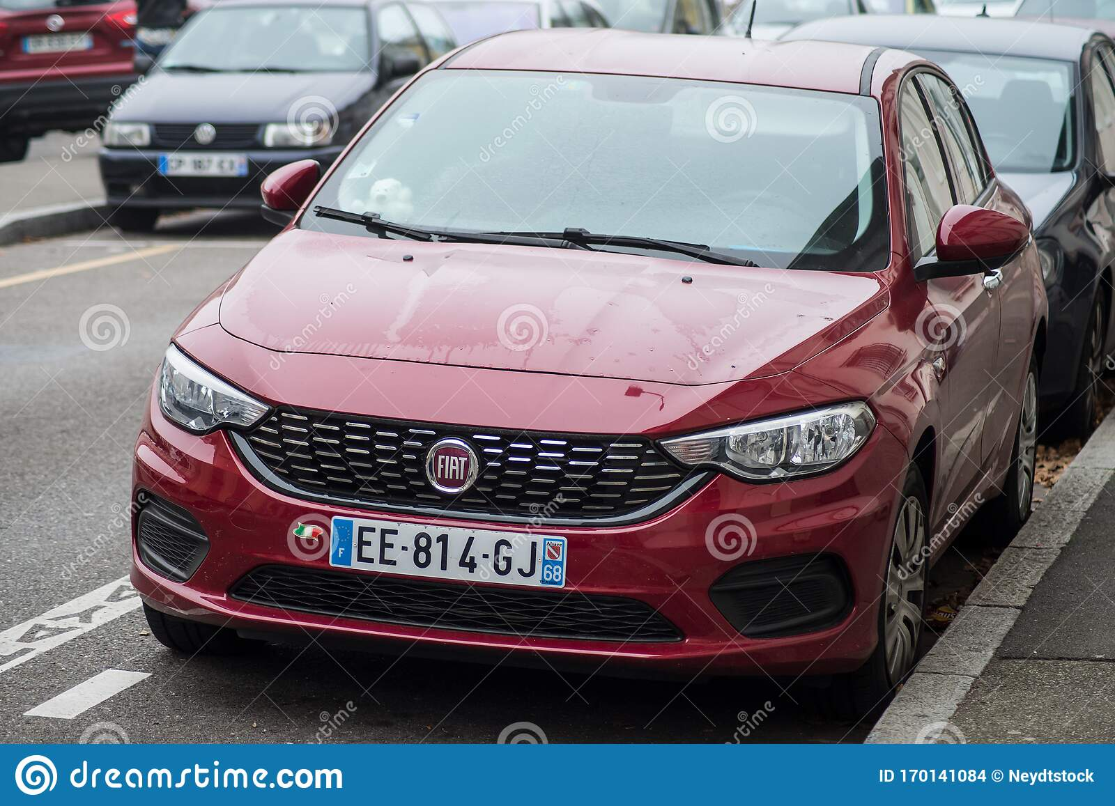 front-view-red-fiat-tipo-parked-street-mulhouse-france-january-170141084.jpg