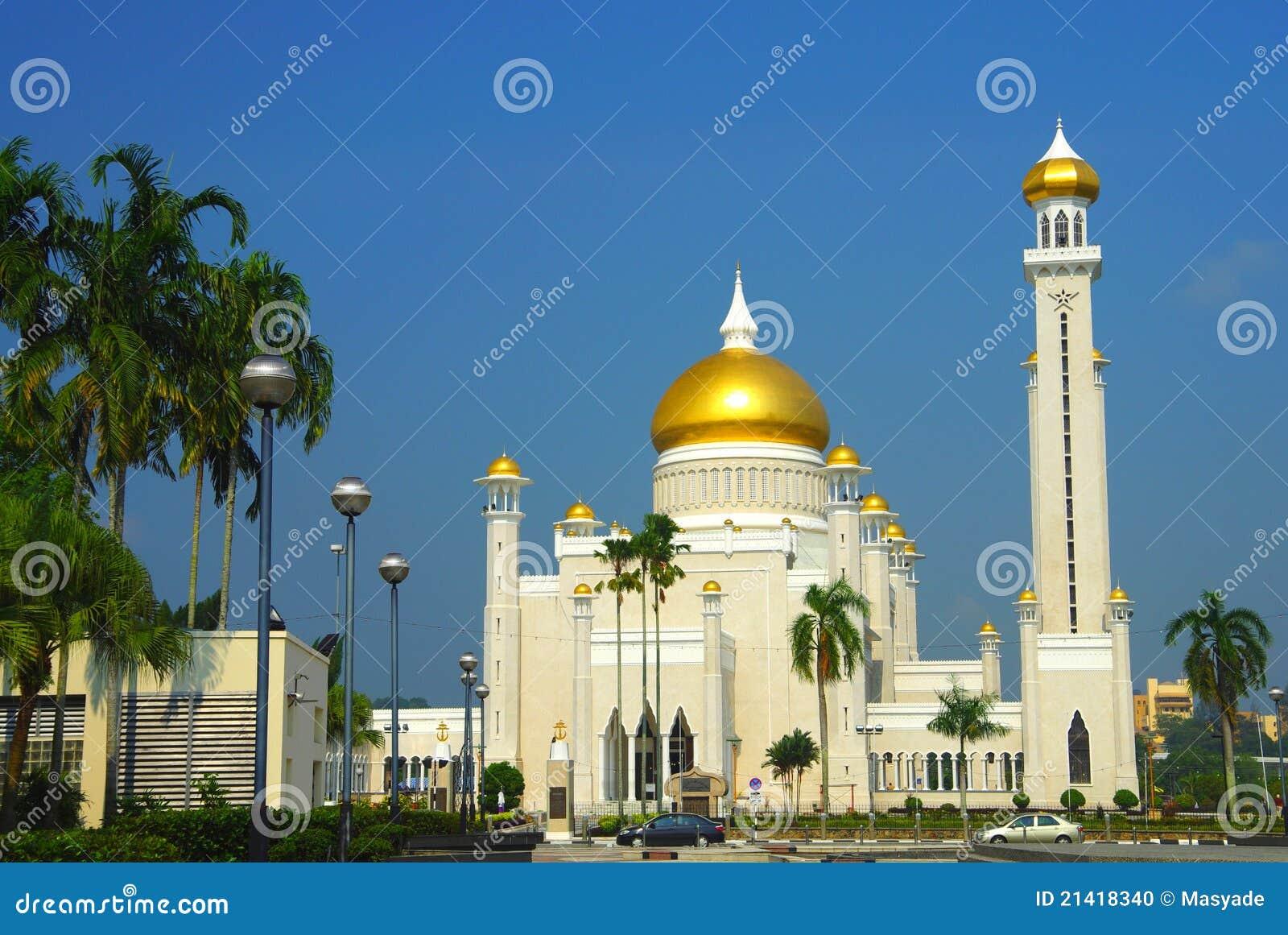 masjid soas brunei check out masjid soas brunei cntravel
