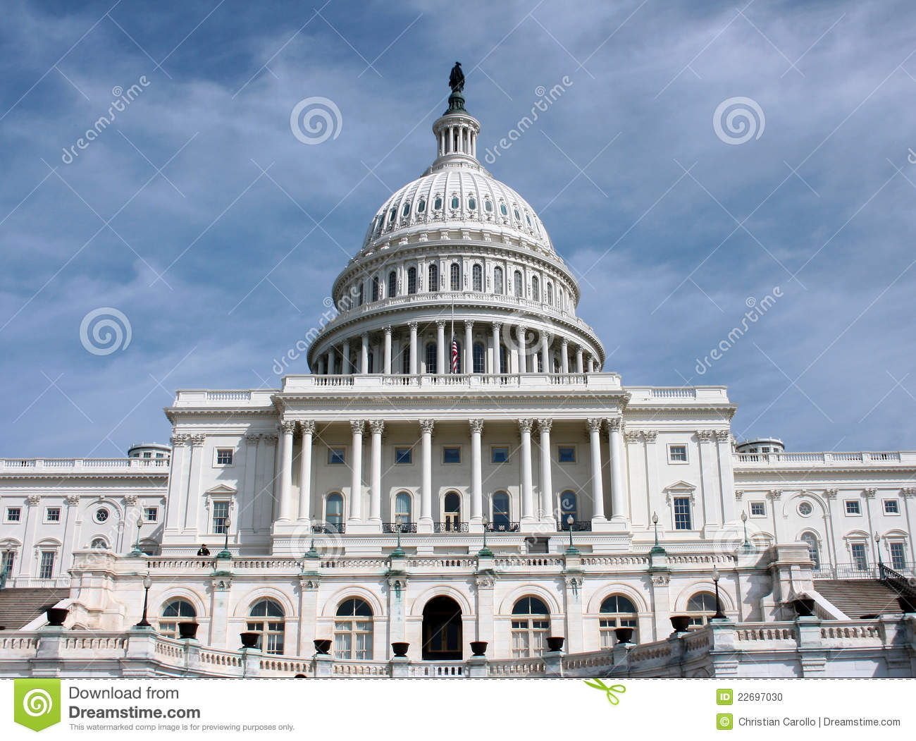 http://thumbs.dreamstime.com/z/front-view-us-capitol-building-22697030.jpg